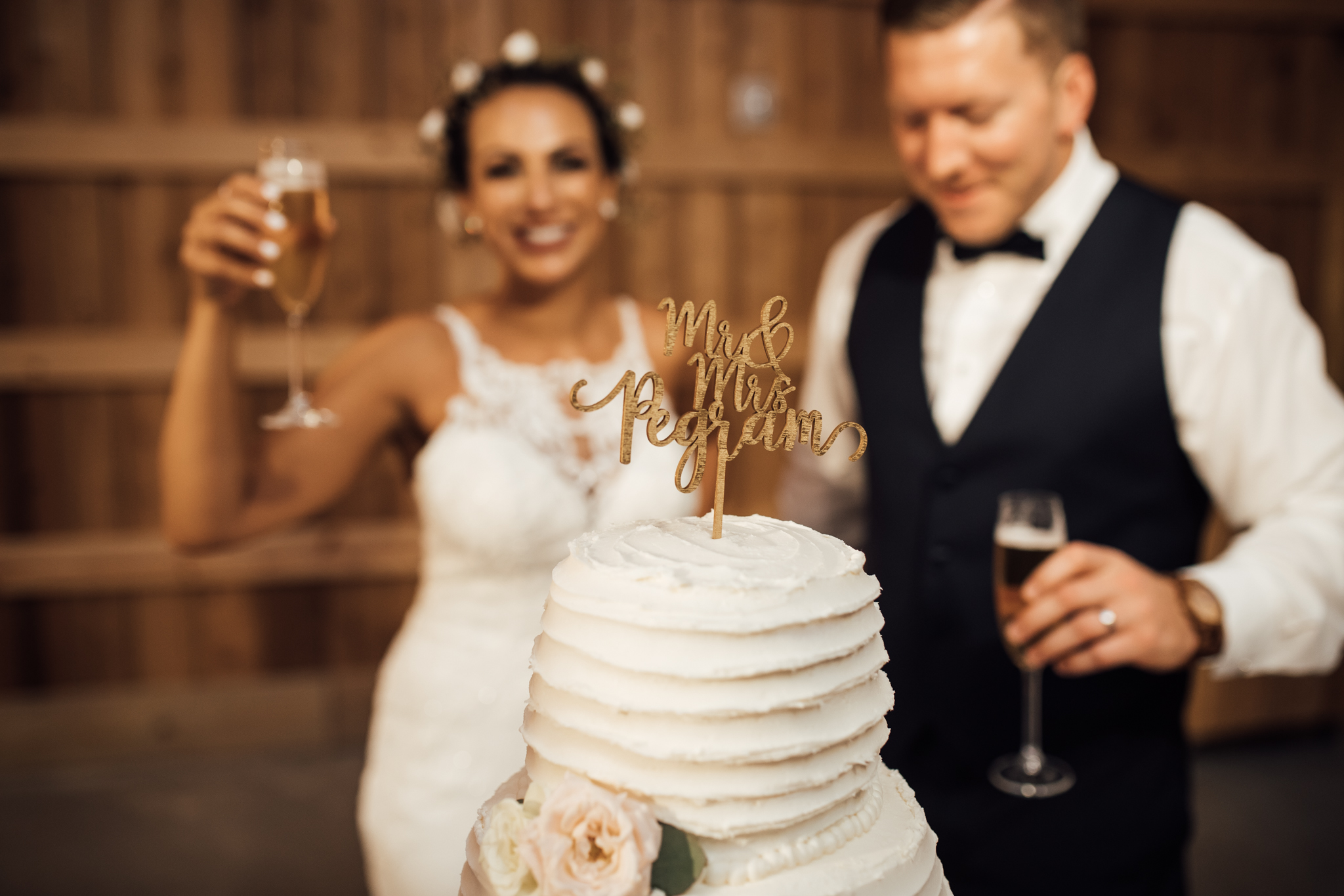 saddlewoodsfarms-nashville-wedding-photographer-thewarmtharoundyou-rustic-wedding (70 of 251).jpg