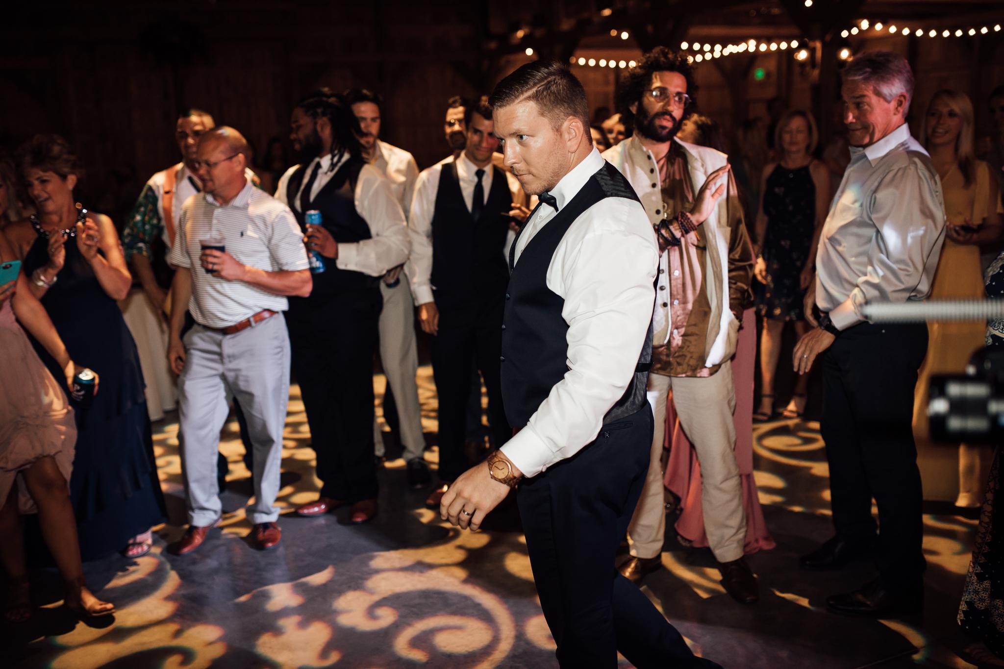 saddlewoodsfarms-nashville-wedding-photographer-thewarmtharoundyou-rustic-wedding (88 of 251).jpg