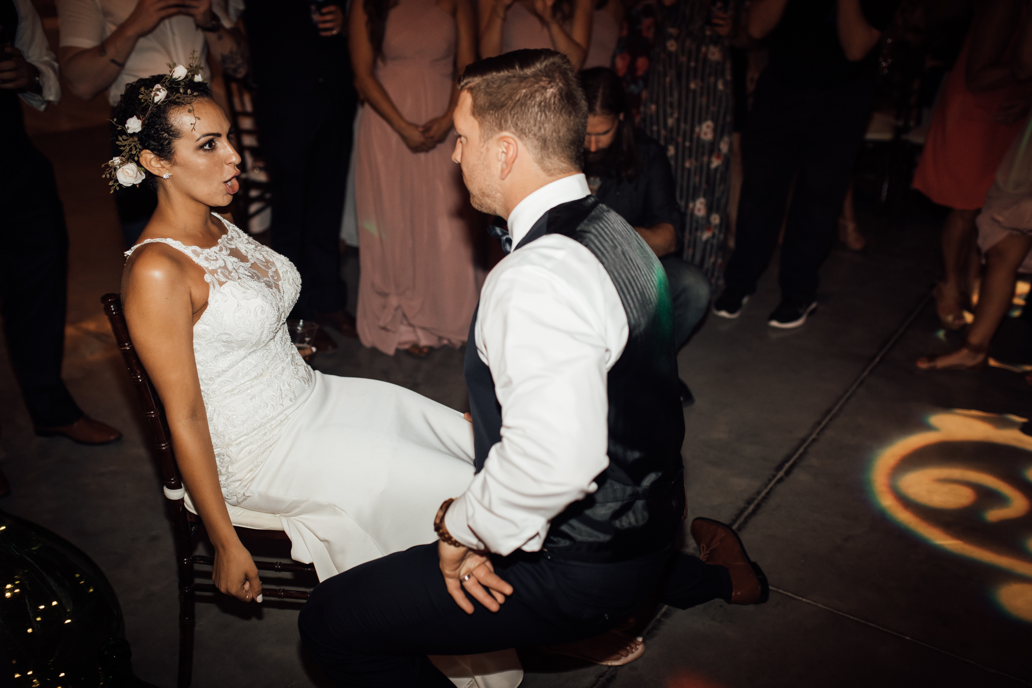 saddlewoodsfarms-nashville-wedding-photographer-thewarmtharoundyou-rustic-wedding (89 of 251).jpg