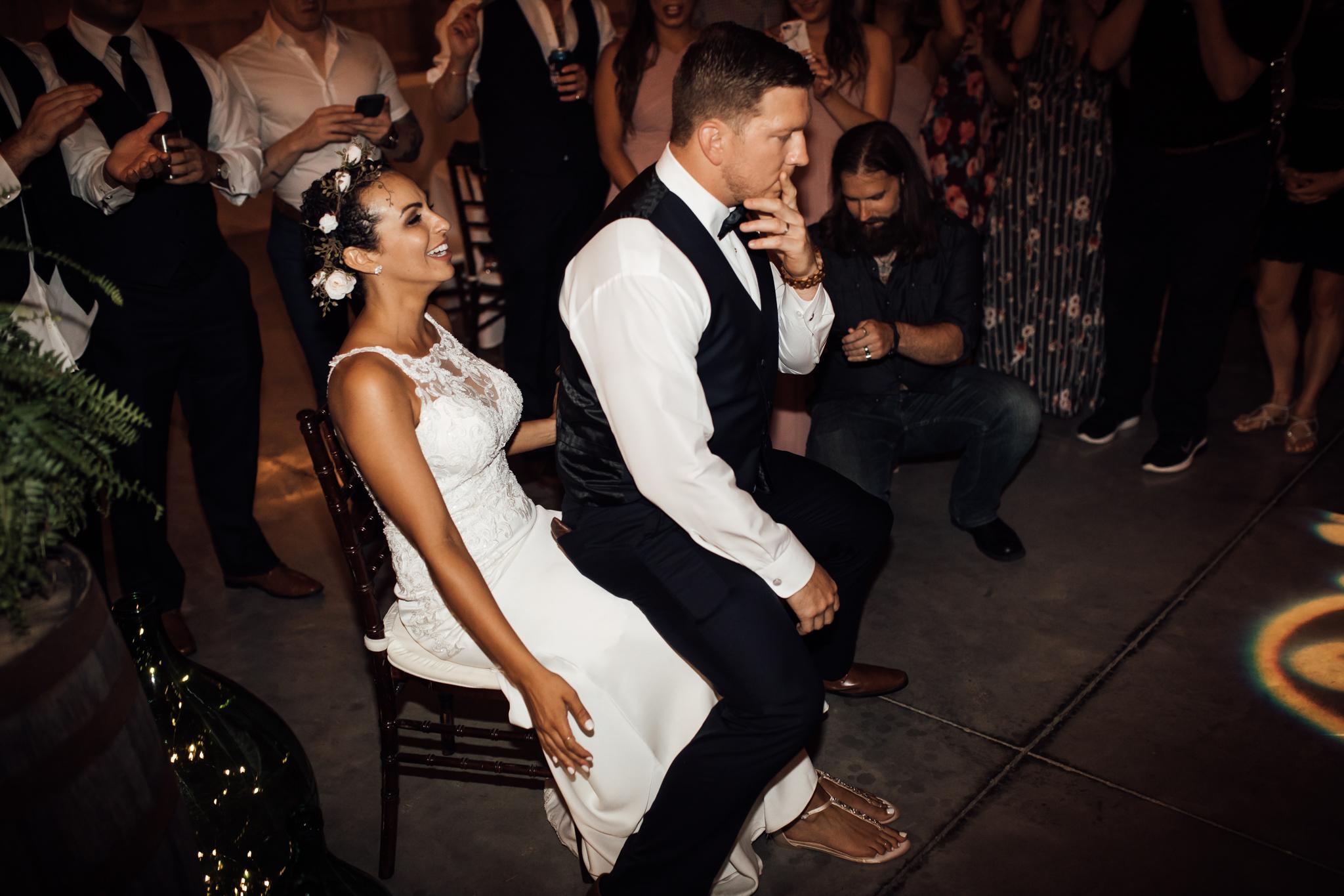 saddlewoodsfarms-nashville-wedding-photographer-thewarmtharoundyou-rustic-wedding (90 of 251).jpg