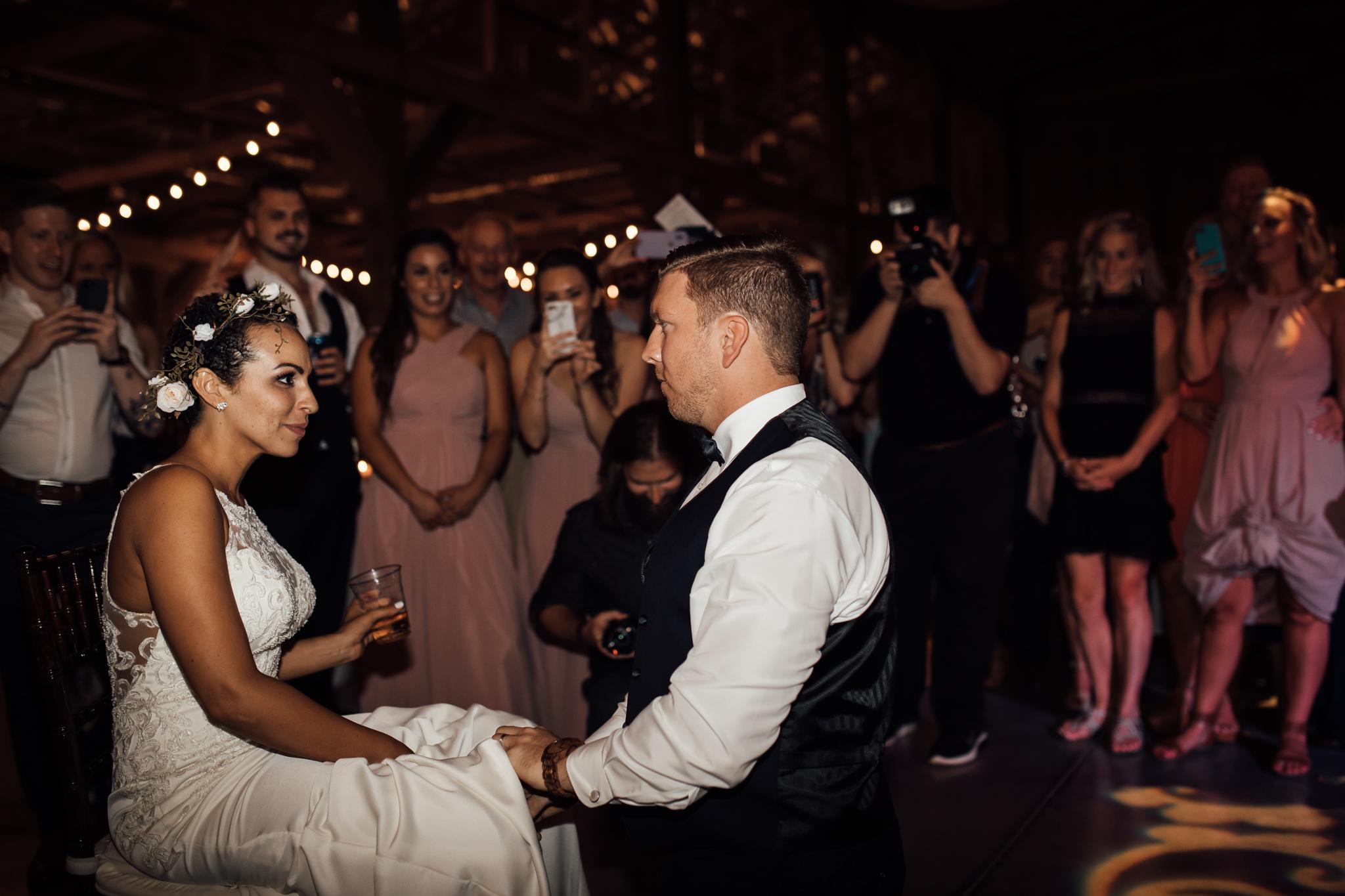 saddlewoodsfarms-nashville-wedding-photographer-thewarmtharoundyou-rustic-wedding (93 of 251).jpg