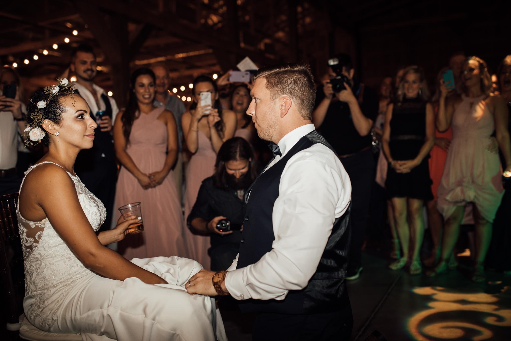 saddlewoodsfarms-nashville-wedding-photographer-thewarmtharoundyou-rustic-wedding (94 of 251).jpg
