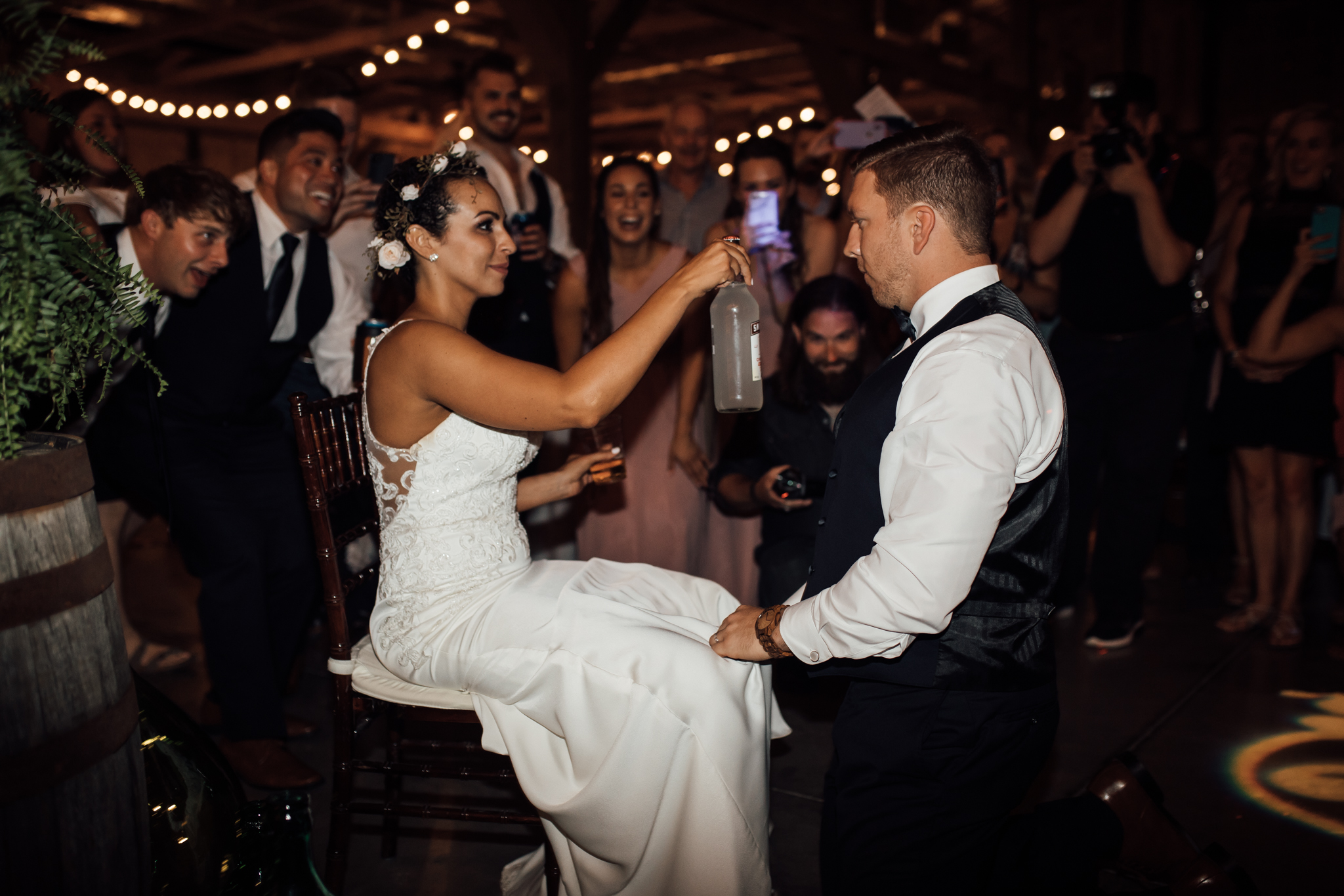 saddlewoodsfarms-nashville-wedding-photographer-thewarmtharoundyou-rustic-wedding (95 of 251).jpg