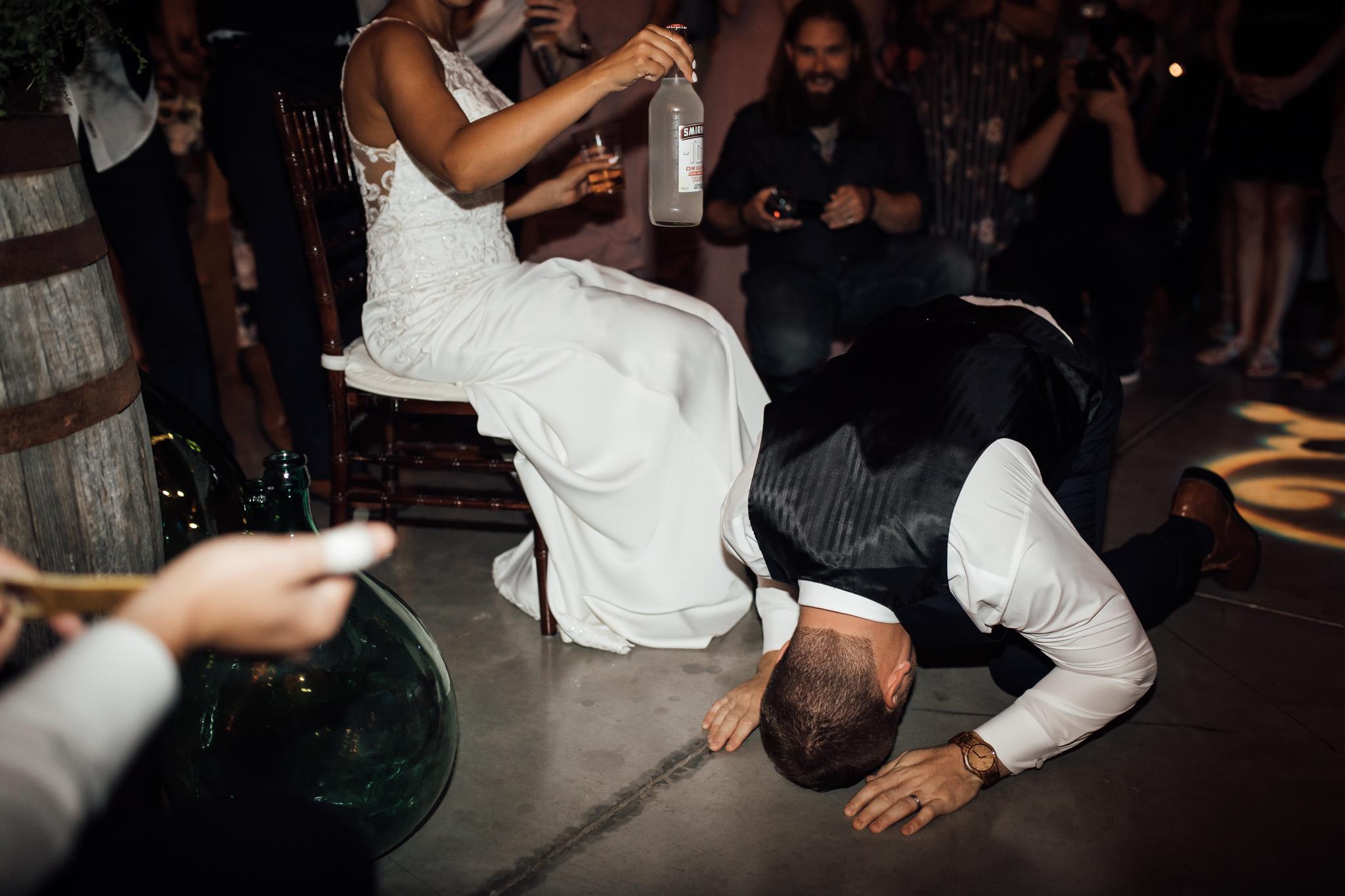 saddlewoodsfarms-nashville-wedding-photographer-thewarmtharoundyou-rustic-wedding (96 of 251).jpg