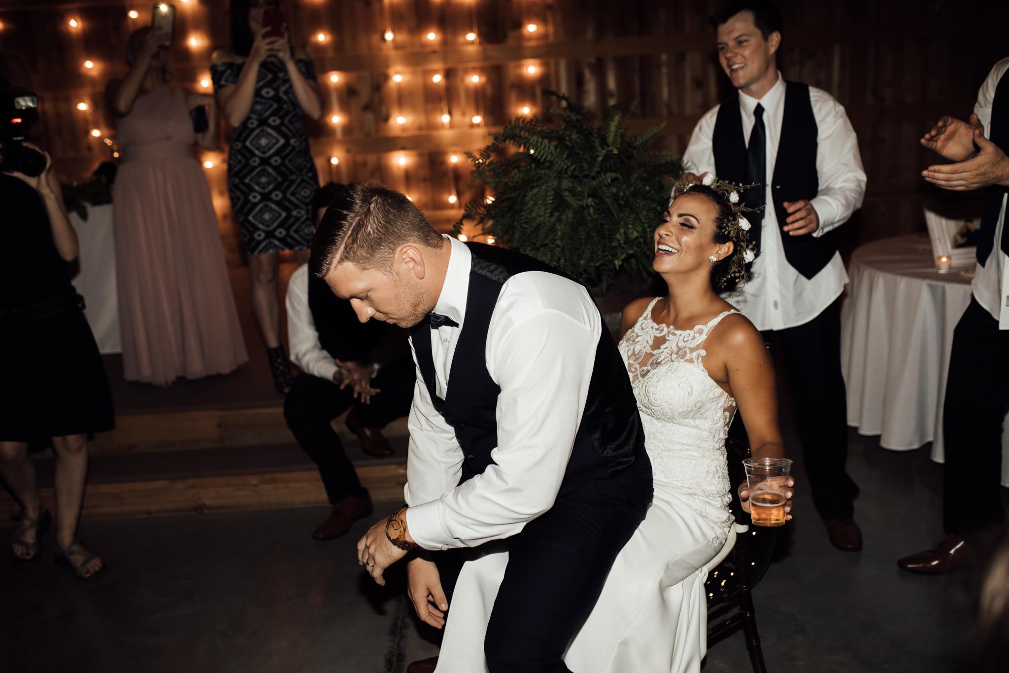 saddlewoodsfarms-nashville-wedding-photographer-thewarmtharoundyou-rustic-wedding (230 of 251).jpg