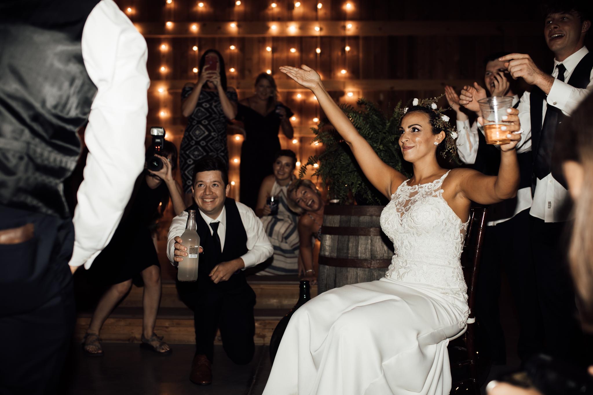 saddlewoodsfarms-nashville-wedding-photographer-thewarmtharoundyou-rustic-wedding (233 of 251).jpg