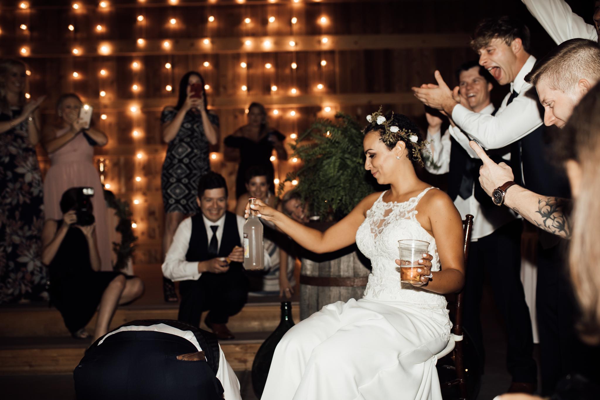saddlewoodsfarms-nashville-wedding-photographer-thewarmtharoundyou-rustic-wedding (232 of 251).jpg