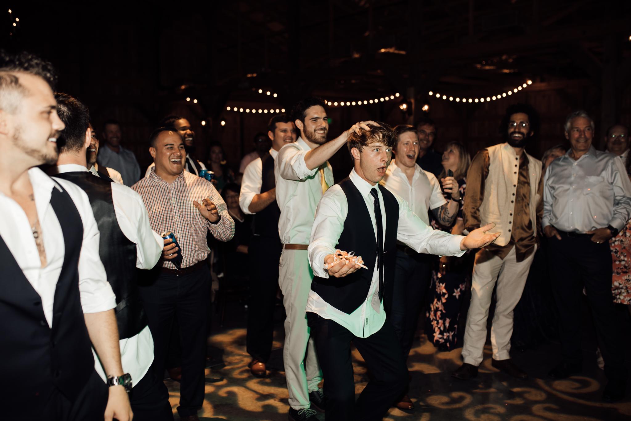 saddlewoodsfarms-nashville-wedding-photographer-thewarmtharoundyou-rustic-wedding (236 of 251).jpg