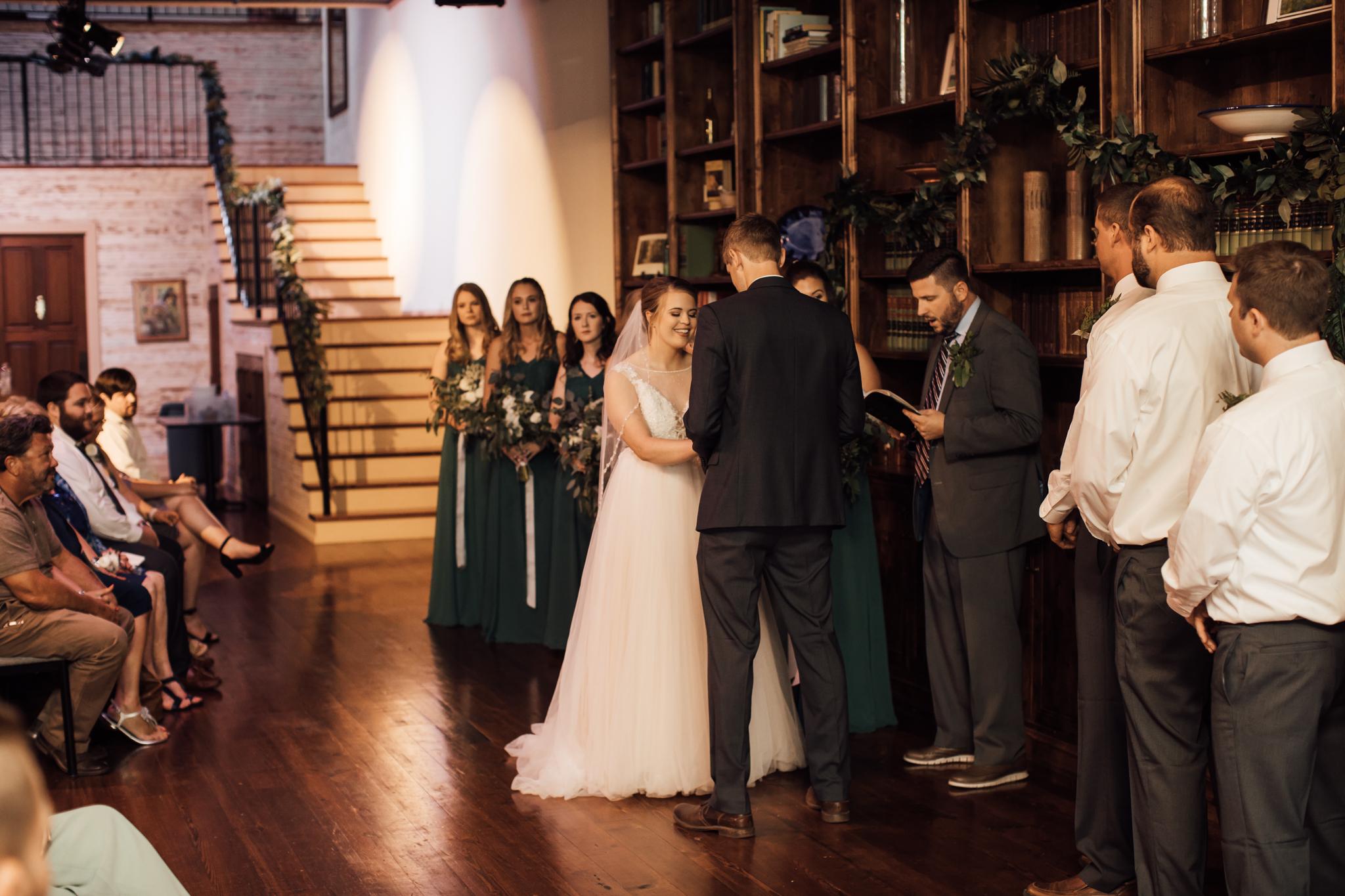 thewarmtharoundyou-firstandgreen-grenada-wedding (210 of 75).jpg