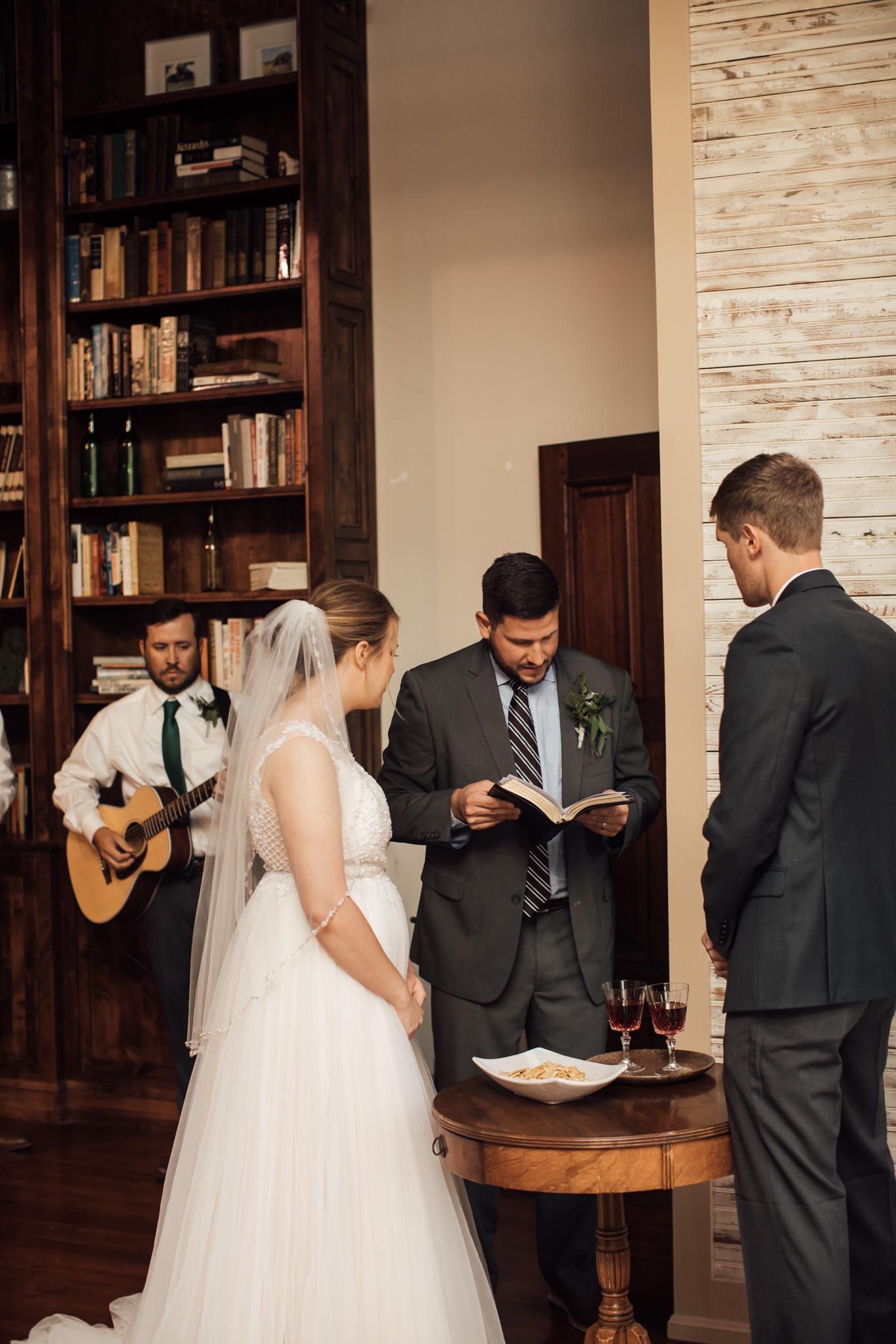 thewarmtharoundyou-firstandgreen-grenada-wedding (148 of 75).jpg