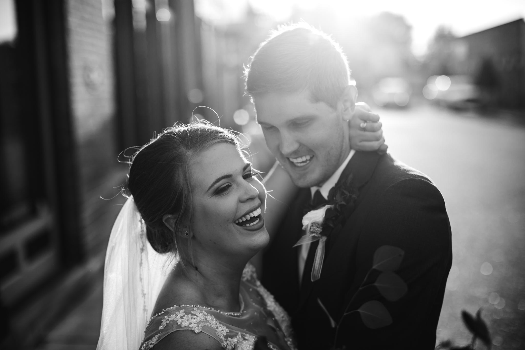 firstandgreen-grenada-ms-wedding-venue-thewarmtharoundyou-wedding-photographers (9 of 12).jpg