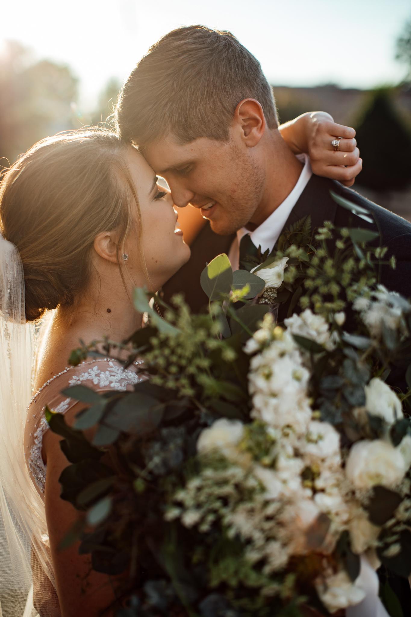 firstandgreen-grenada-ms-wedding-venue-thewarmtharoundyou-wedding-photographers (10 of 12).jpg