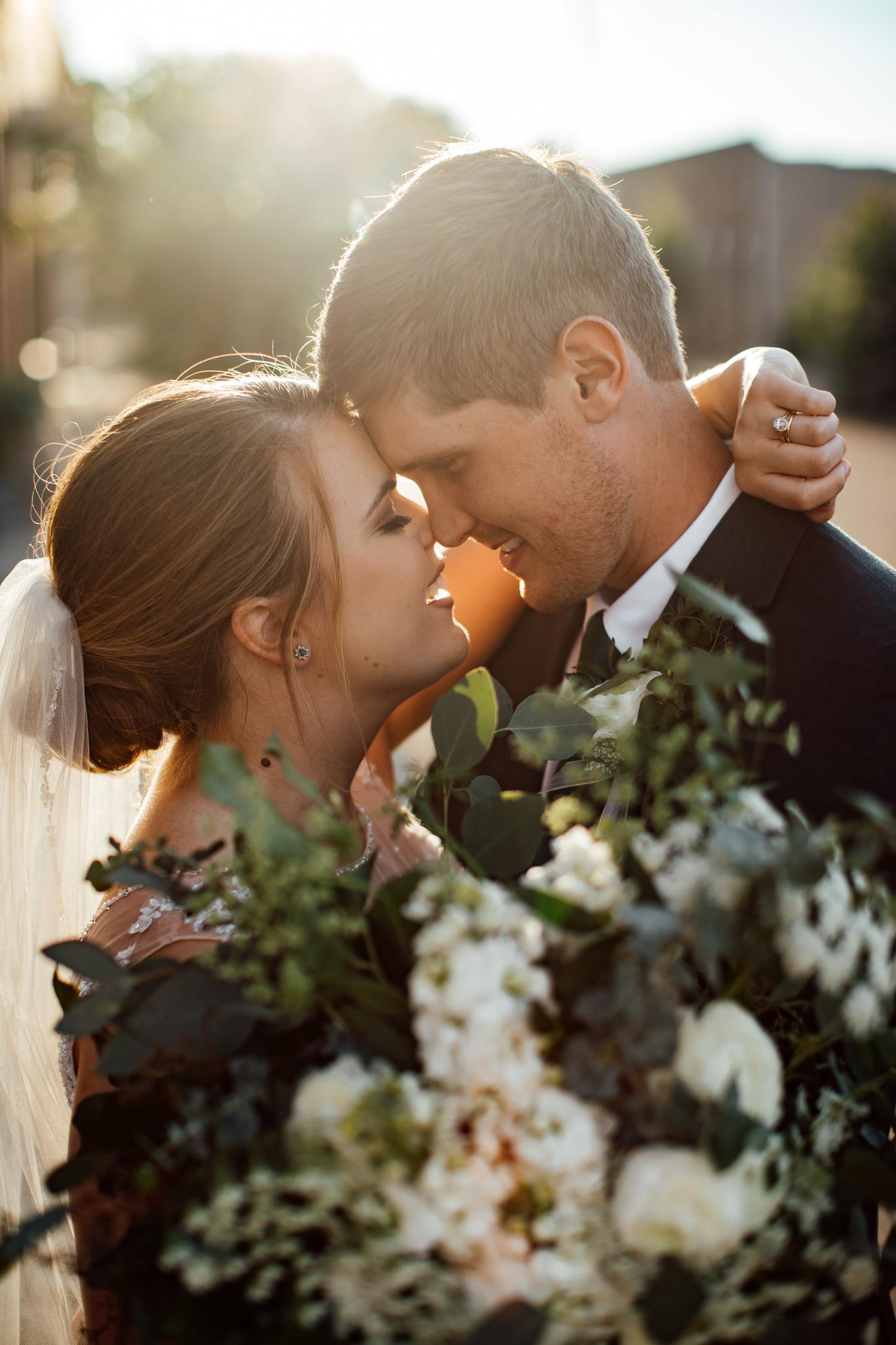 firstandgreen-grenada-ms-wedding-venue-thewarmtharoundyou-wedding-photographers (11 of 12).jpg