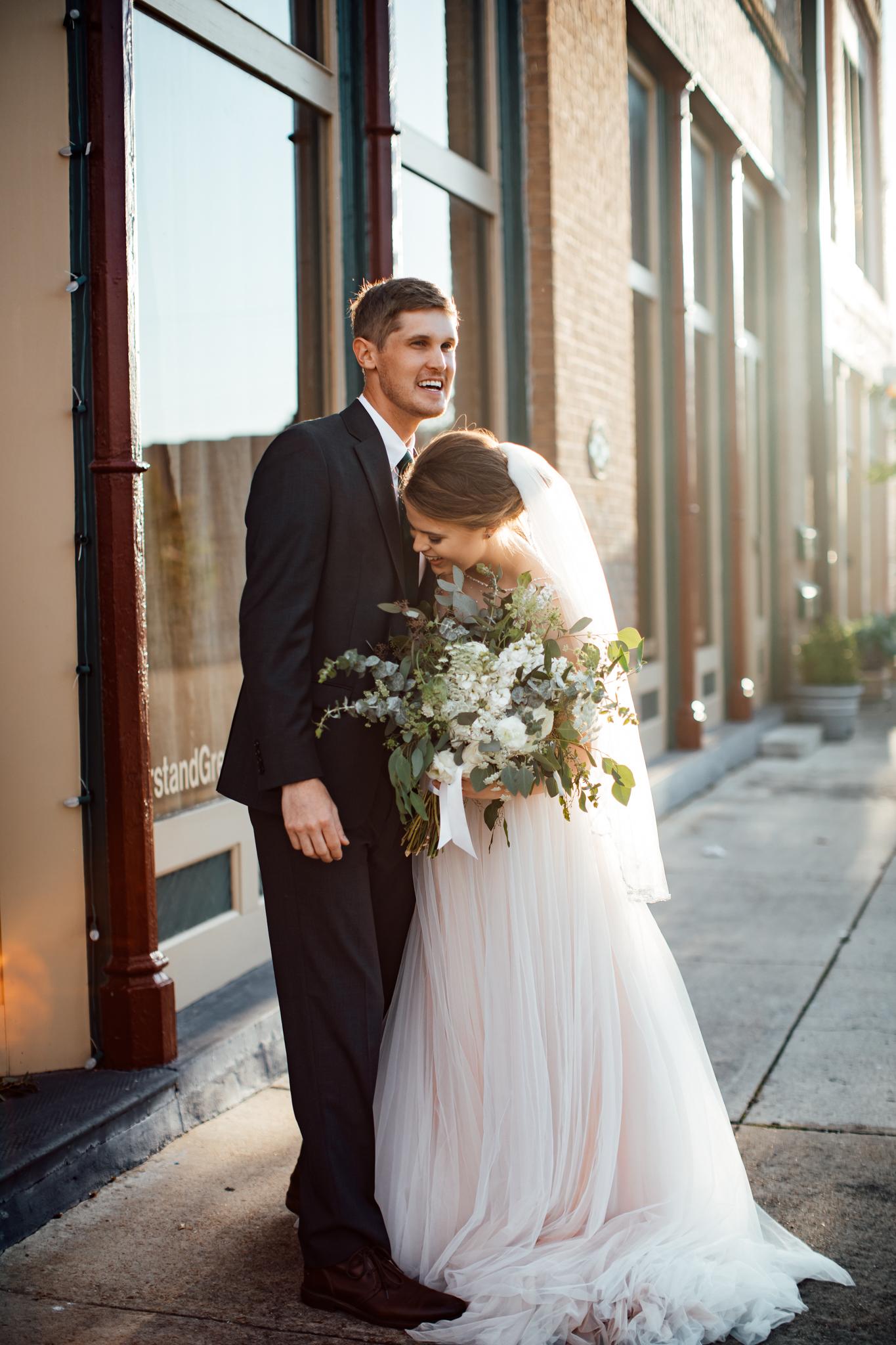 firstandgreen-grenada-ms-wedding-venue-thewarmtharoundyou-wedding-photographers (3 of 12).jpg