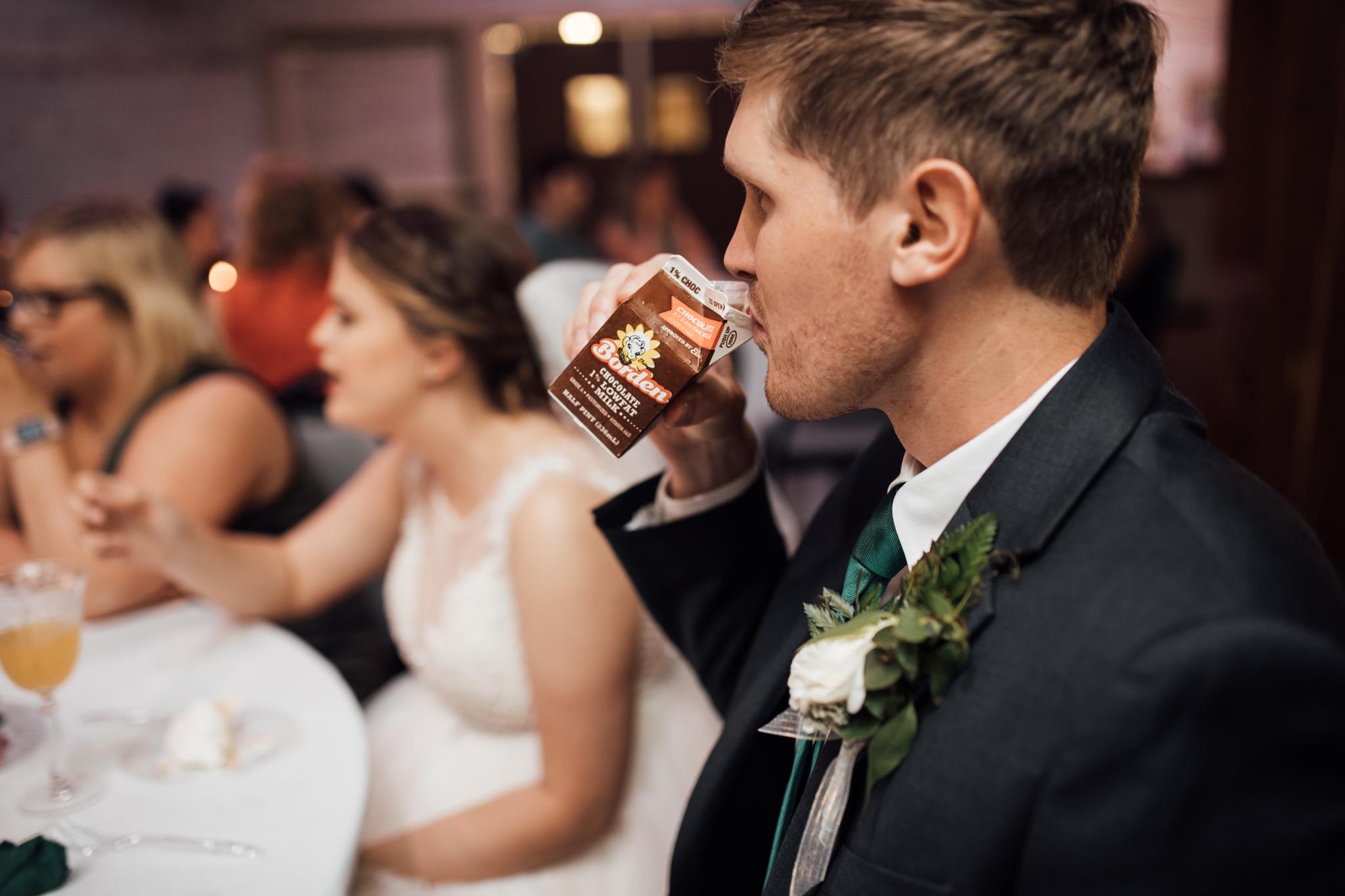 thewarmtharoundyou-firstandgreen-grenada-wedding (179 of 75).jpg