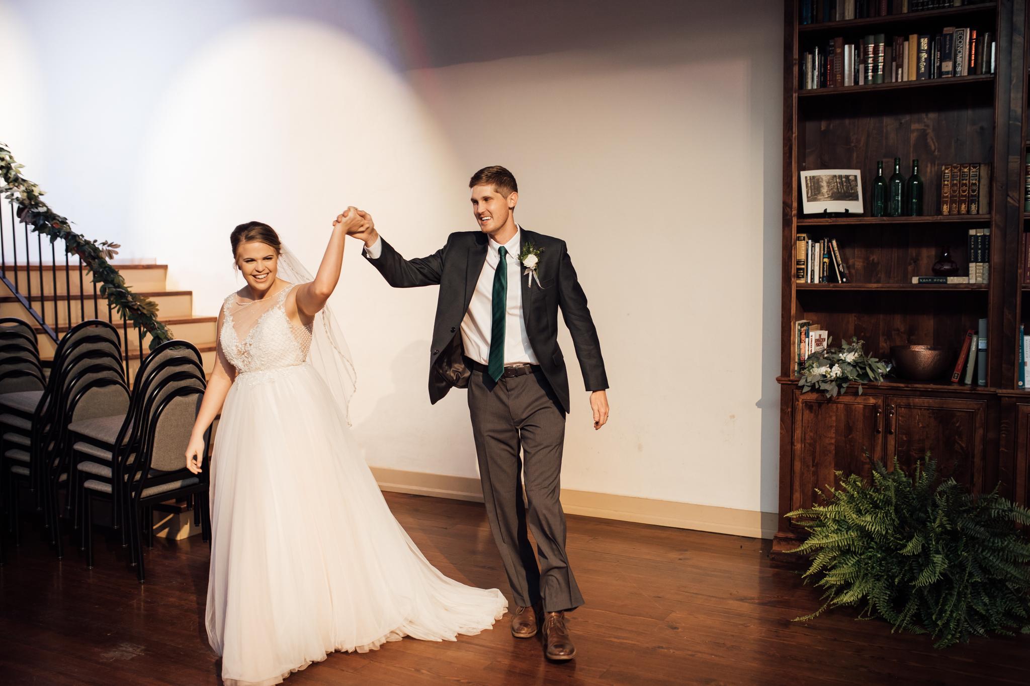 thewarmtharoundyou-firstandgreen-grenada-wedding (170 of 75).jpg