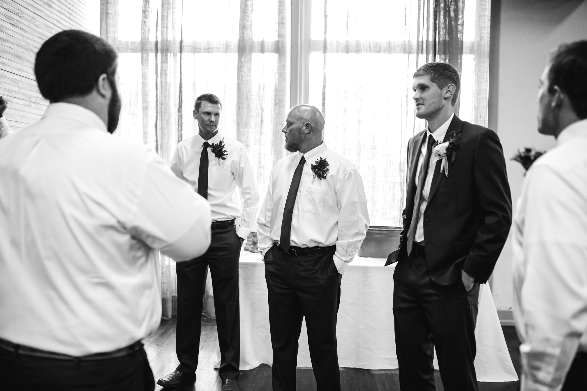 thewarmtharoundyou-firstandgreen-grenada-wedding (192 of 75).jpg
