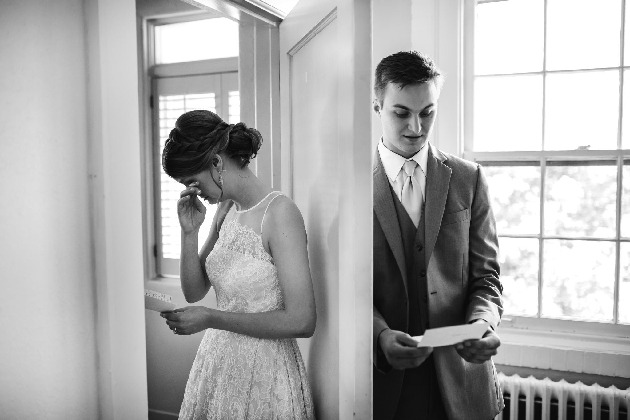 ashville-wedding-photographers-thewarmtharoundyou--backyard-asheville-wedding-mountain-wedding (21 of 244).jpg