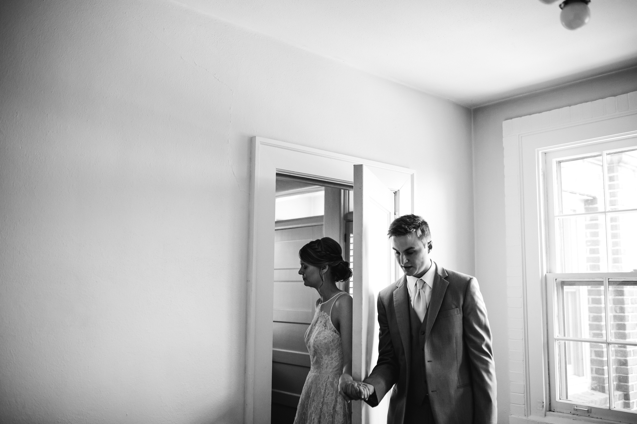 ashville-wedding-photographers-thewarmtharoundyou--backyard-asheville-wedding-mountain-wedding (25 of 244).jpg