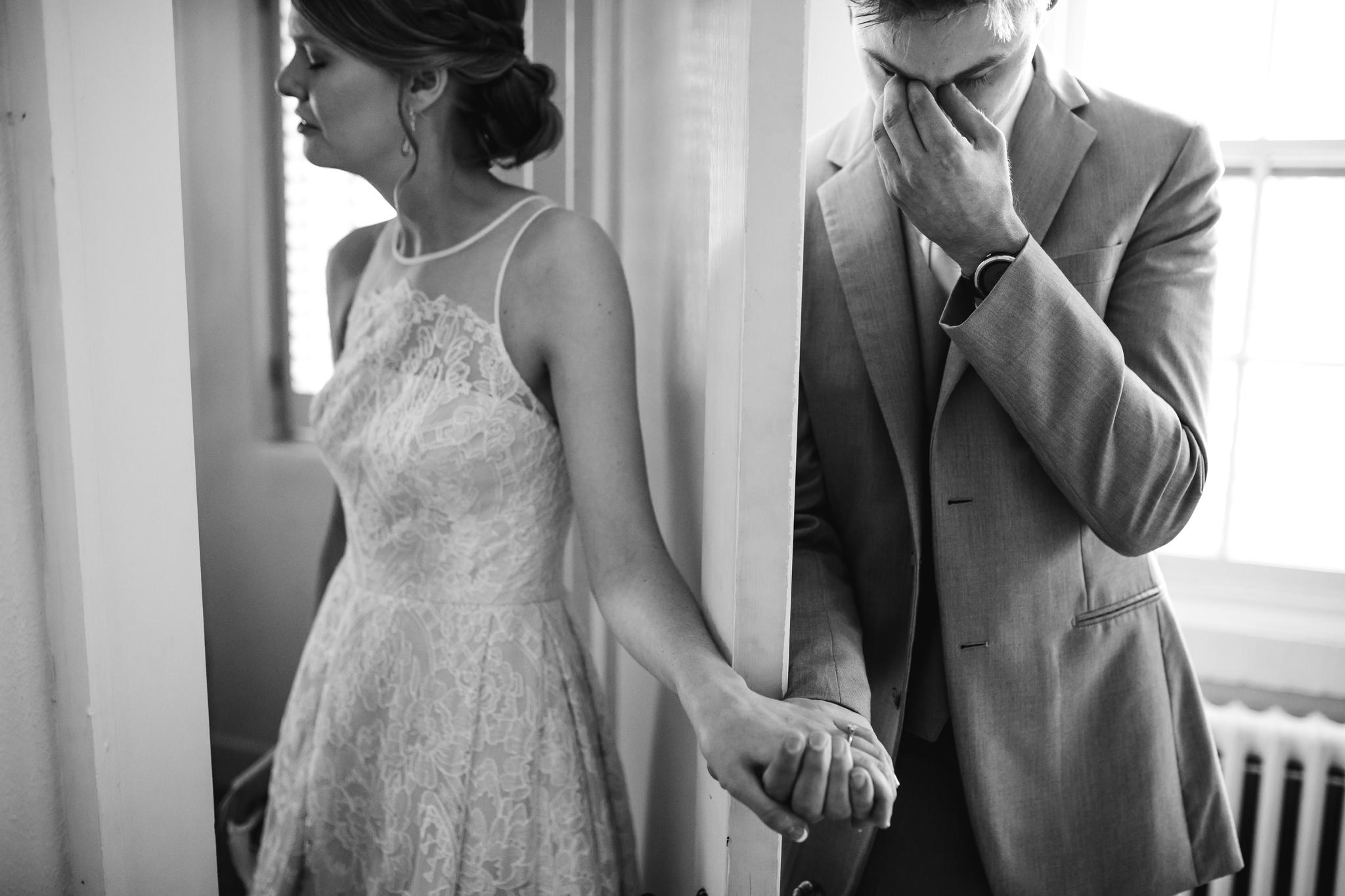 ashville-wedding-photographers-thewarmtharoundyou--backyard-asheville-wedding-mountain-wedding (26 of 244).jpg