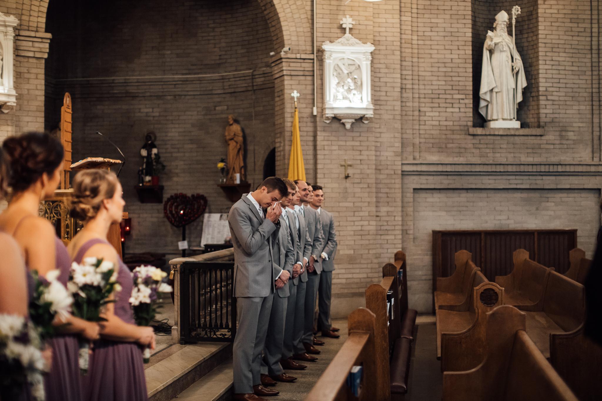 ashville-wedding-photographers-thewarmtharoundyou--backyard-asheville-wedding-mountain-wedding (44 of 244).jpg