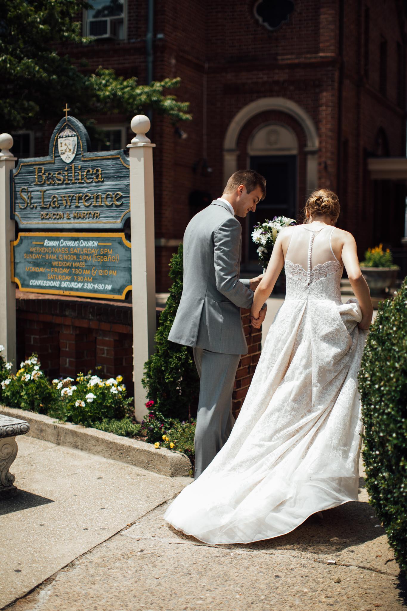 ashville-wedding-photographers-thewarmtharoundyou--backyard-asheville-wedding-mountain-wedding (54 of 244).jpg