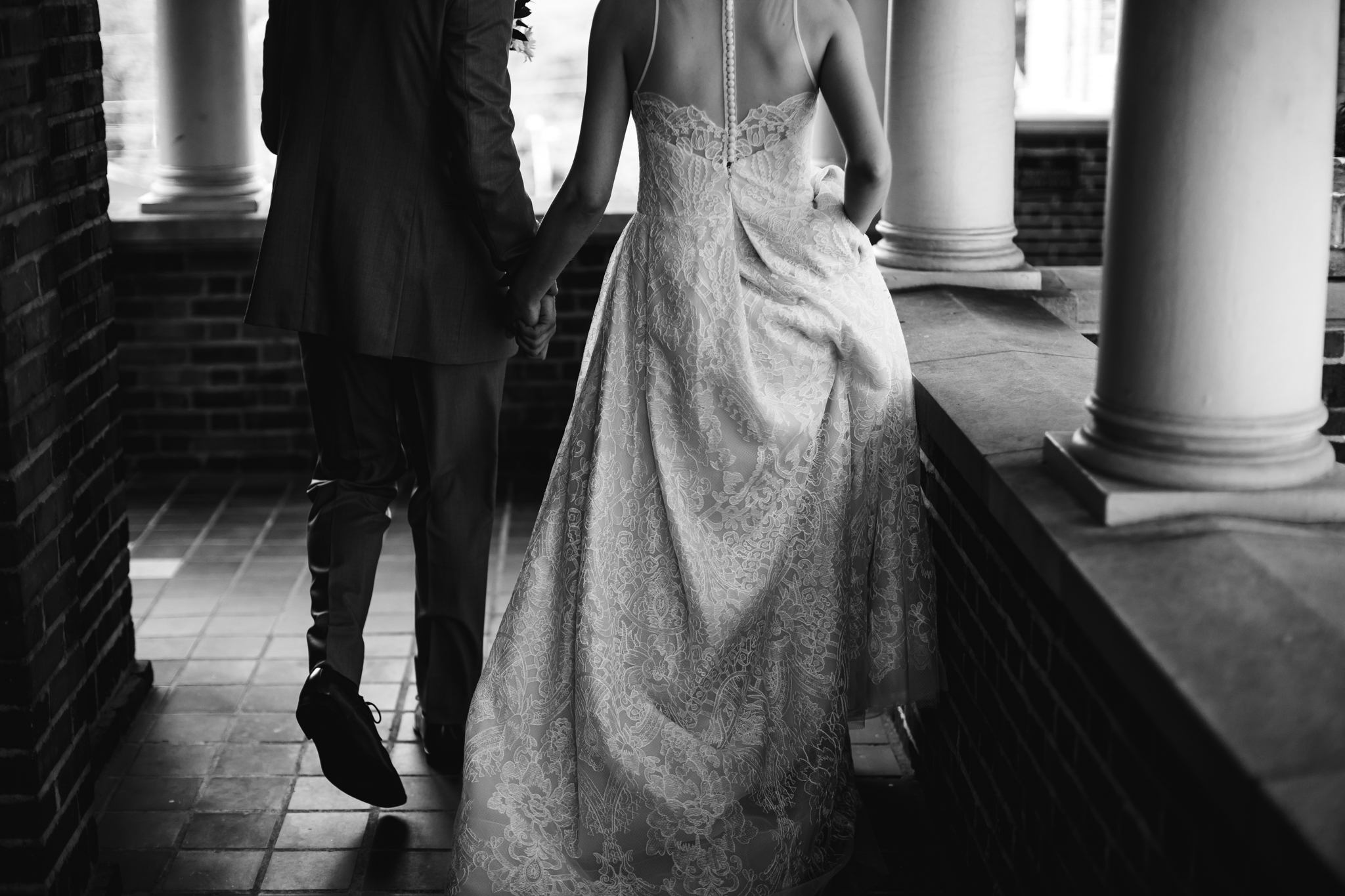 ashville-wedding-photographers-thewarmtharoundyou--backyard-asheville-wedding-mountain-wedding (59 of 244).jpg