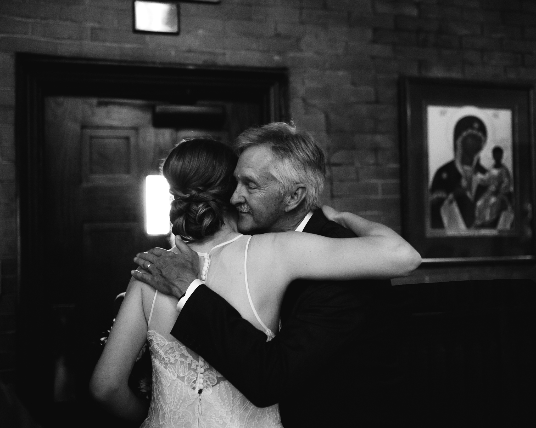 ashville-wedding-photographers-thewarmtharoundyou--backyard-asheville-wedding-mountain-wedding (61 of 244).jpg