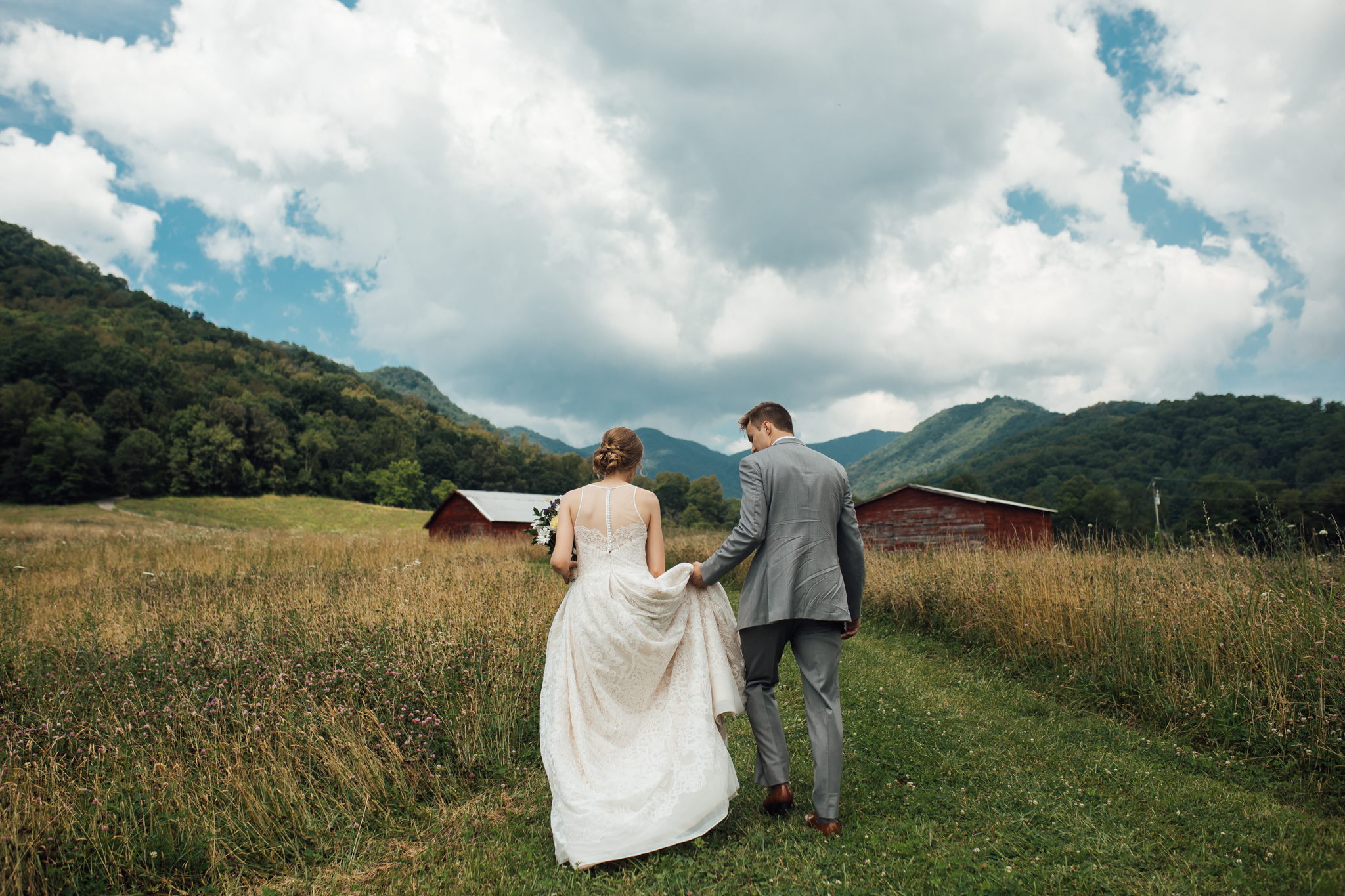 ashville-wedding-photographers-thewarmtharoundyou--backyard-asheville-wedding-mountain-wedding (66 of 244).jpg