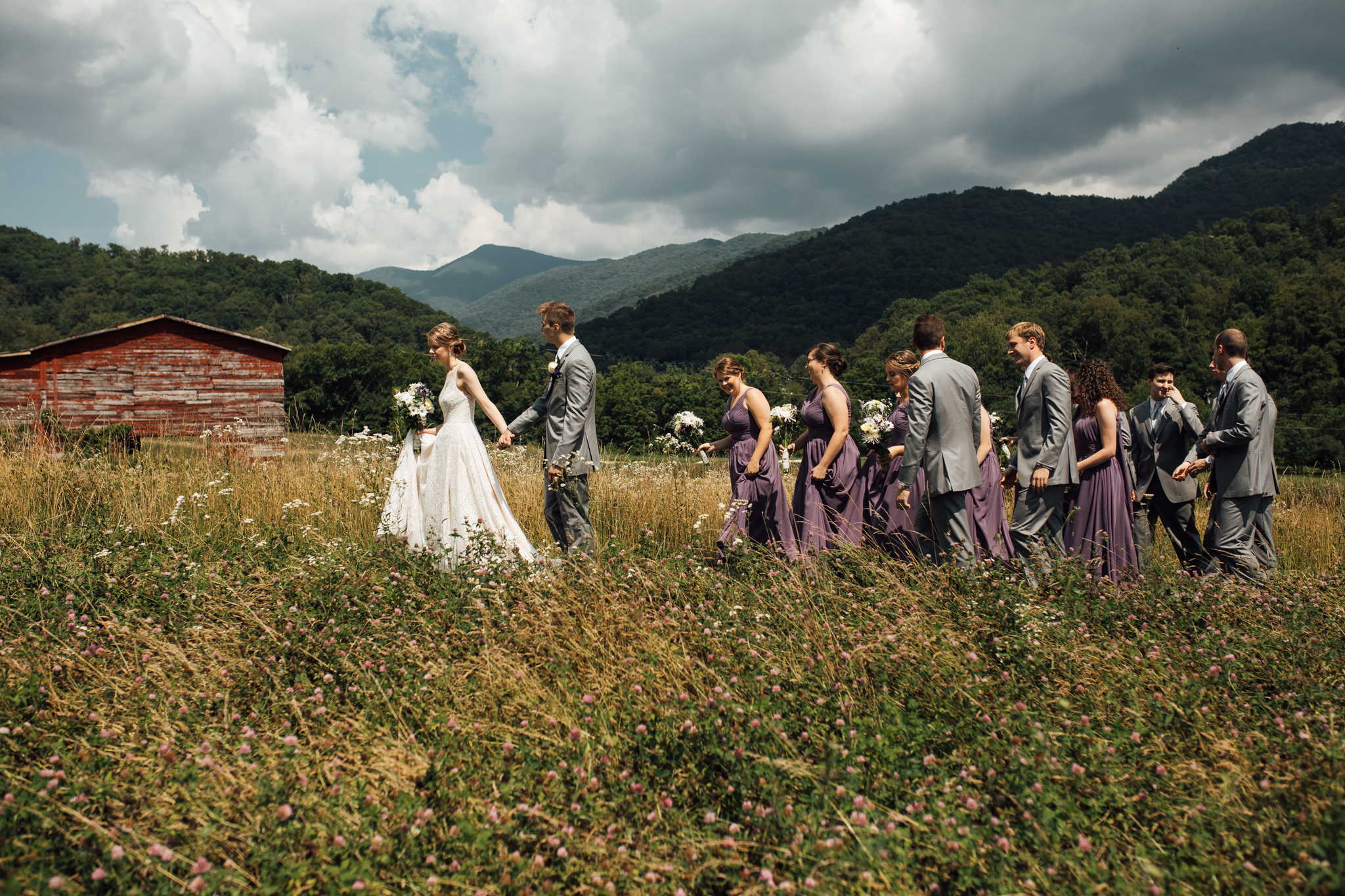 ashville-wedding-photographers-thewarmtharoundyou--backyard-asheville-wedding-mountain-wedding (67 of 244).jpg