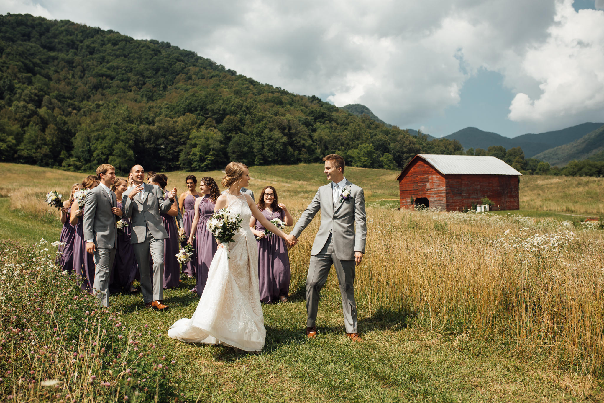 ashville-wedding-photographers-thewarmtharoundyou--backyard-asheville-wedding-mountain-wedding (74 of 244).jpg