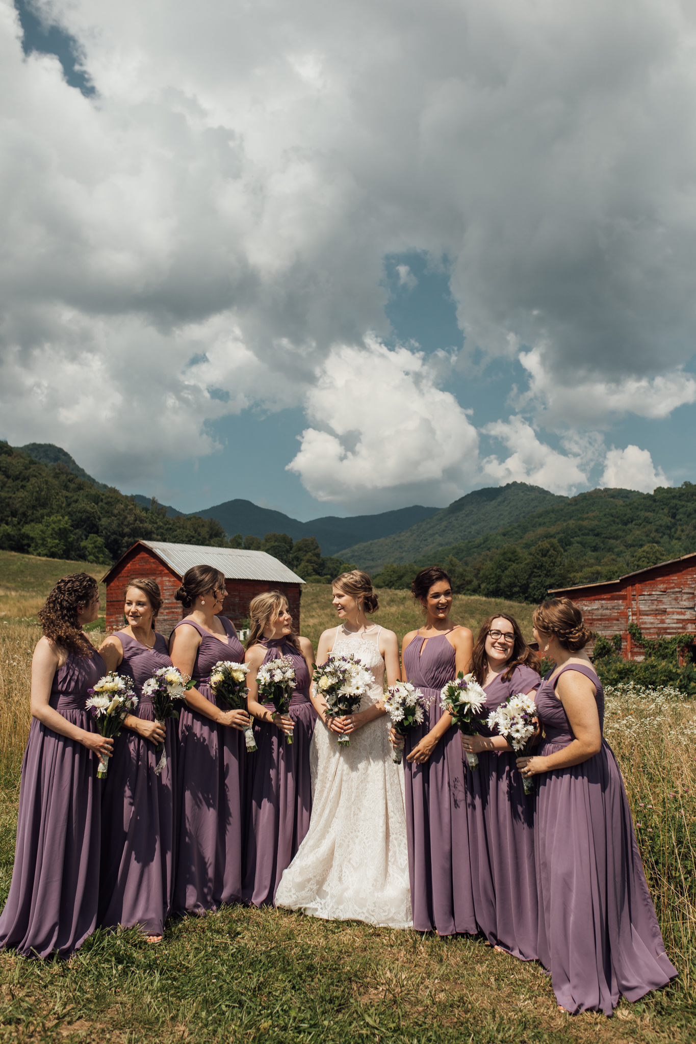 ashville-wedding-photographers-thewarmtharoundyou--backyard-asheville-wedding-mountain-wedding (76 of 244).jpg