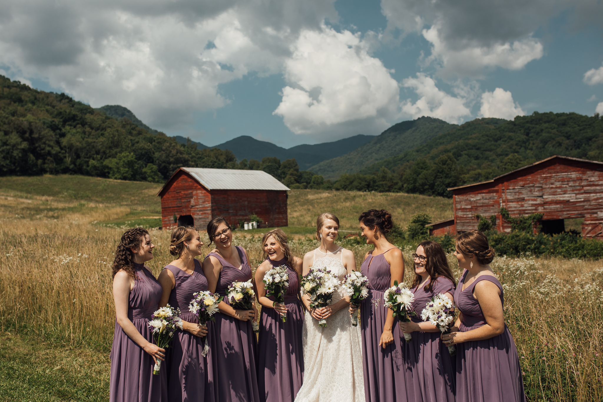 ashville-wedding-photographers-thewarmtharoundyou--backyard-asheville-wedding-mountain-wedding (78 of 244).jpg
