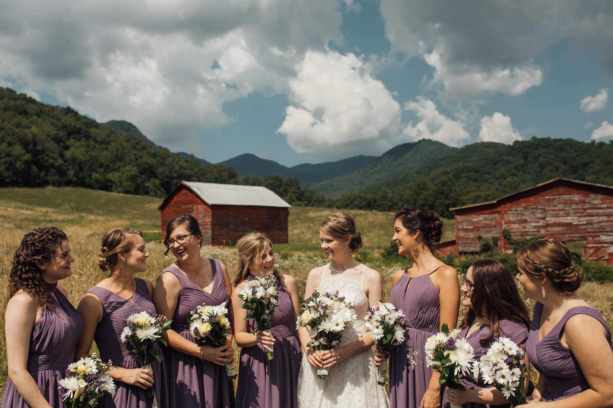 ashville-wedding-photographers-thewarmtharoundyou--backyard-asheville-wedding-mountain-wedding (81 of 244).jpg