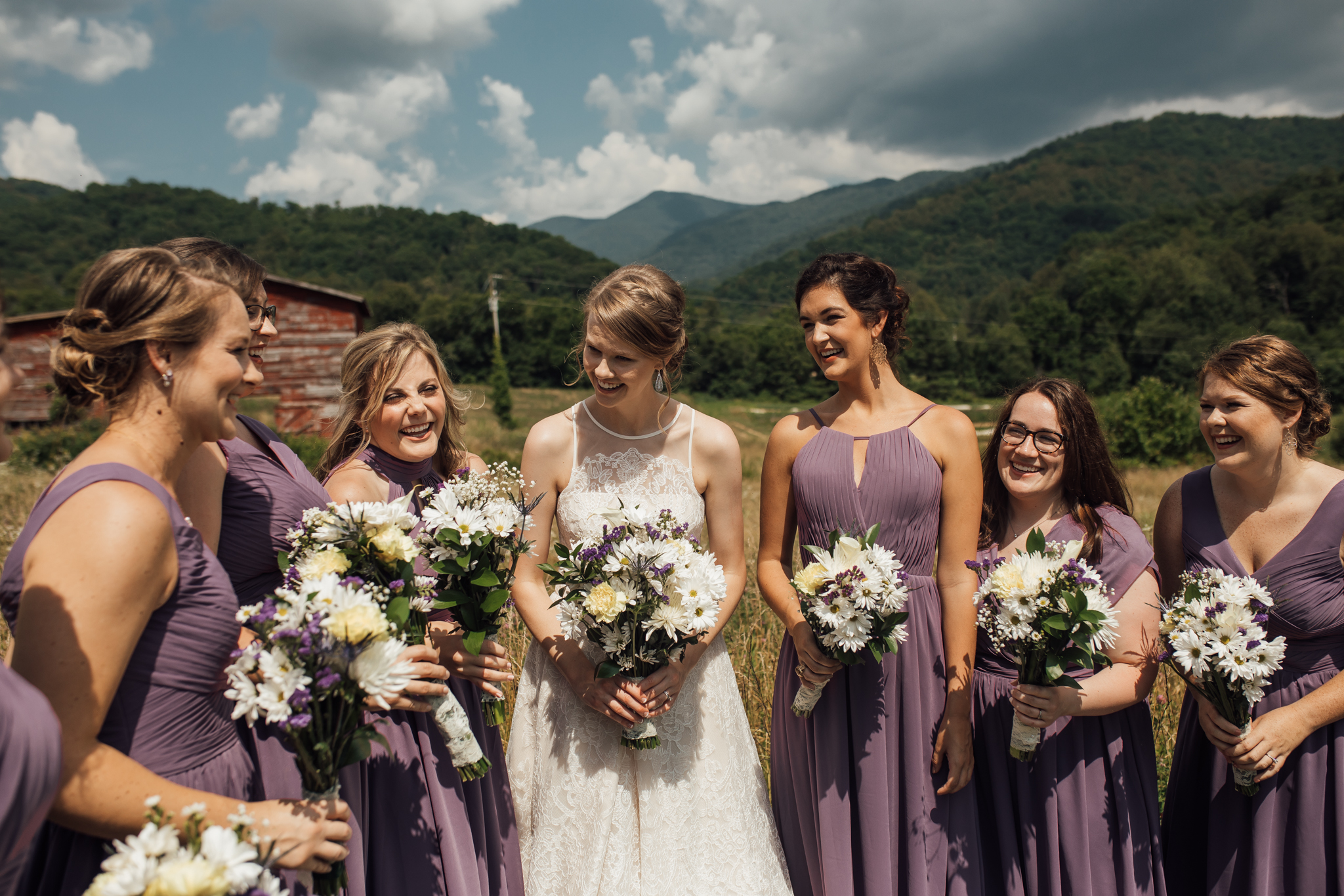 ashville-wedding-photographers-thewarmtharoundyou--backyard-asheville-wedding-mountain-wedding (84 of 244).jpg