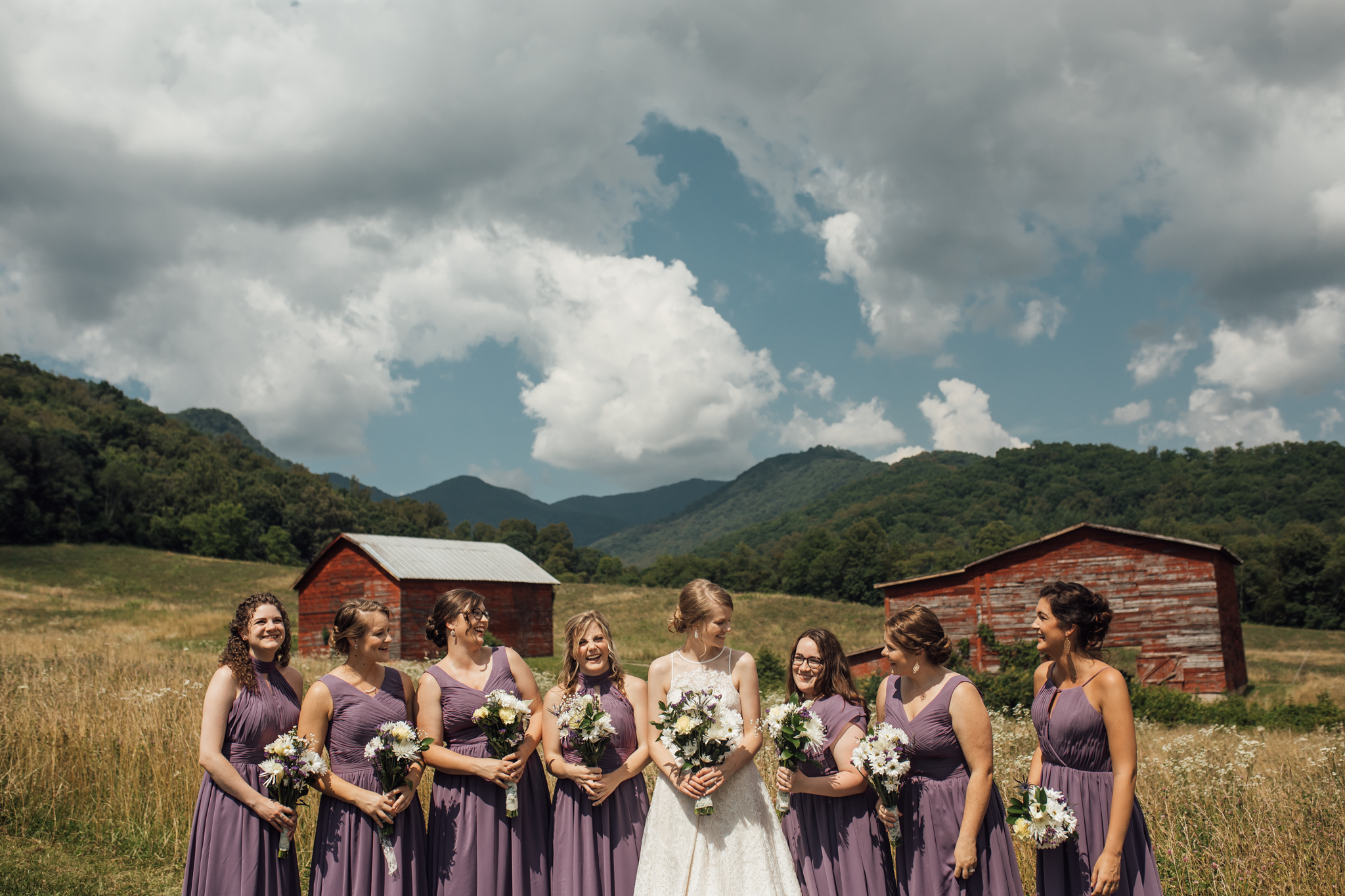 ashville-wedding-photographers-thewarmtharoundyou--backyard-asheville-wedding-mountain-wedding (86 of 244).jpg