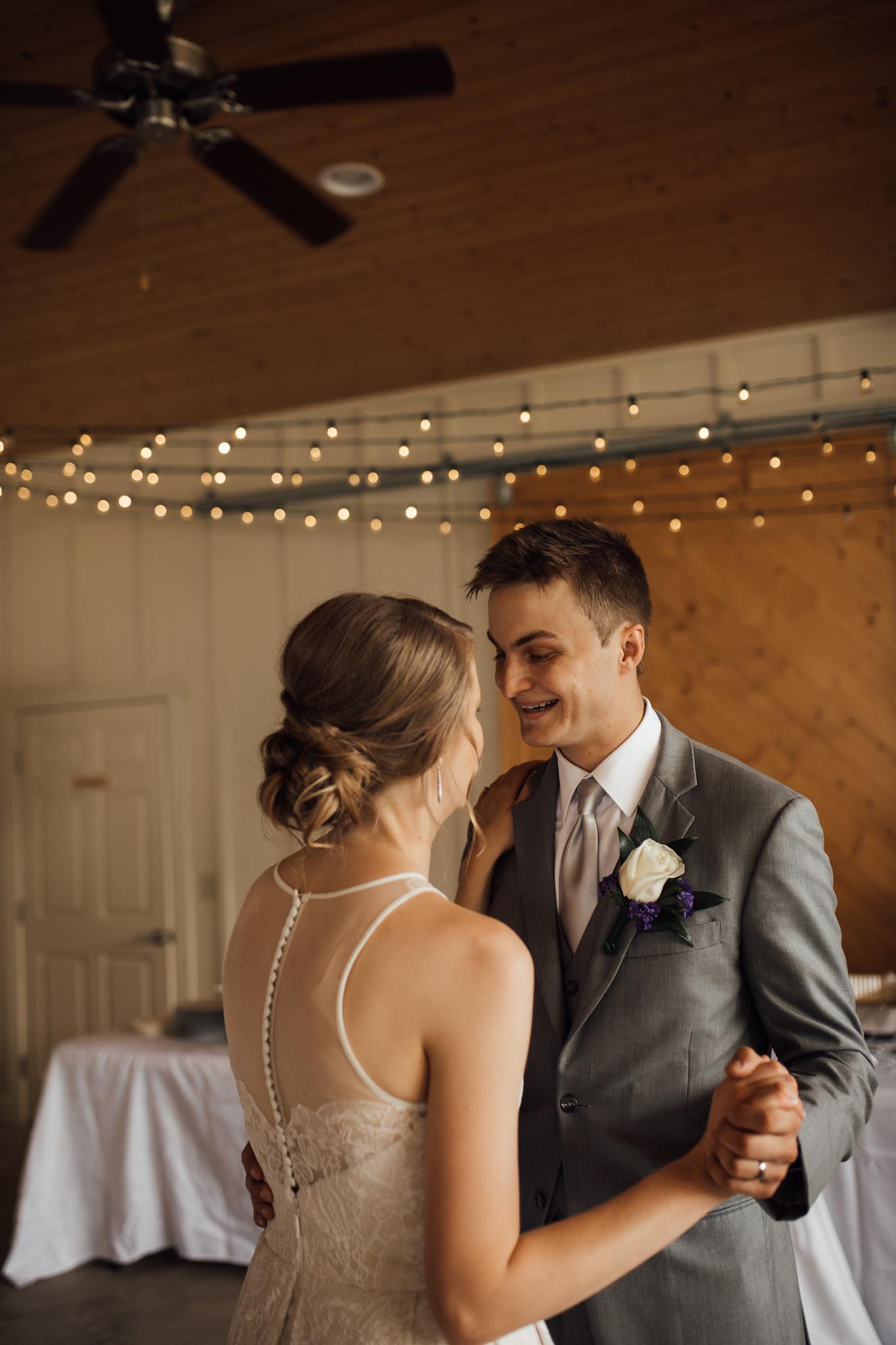 ashville-wedding-photographers-thewarmtharoundyou--backyard-asheville-wedding-mountain-wedding (101 of 244).jpg