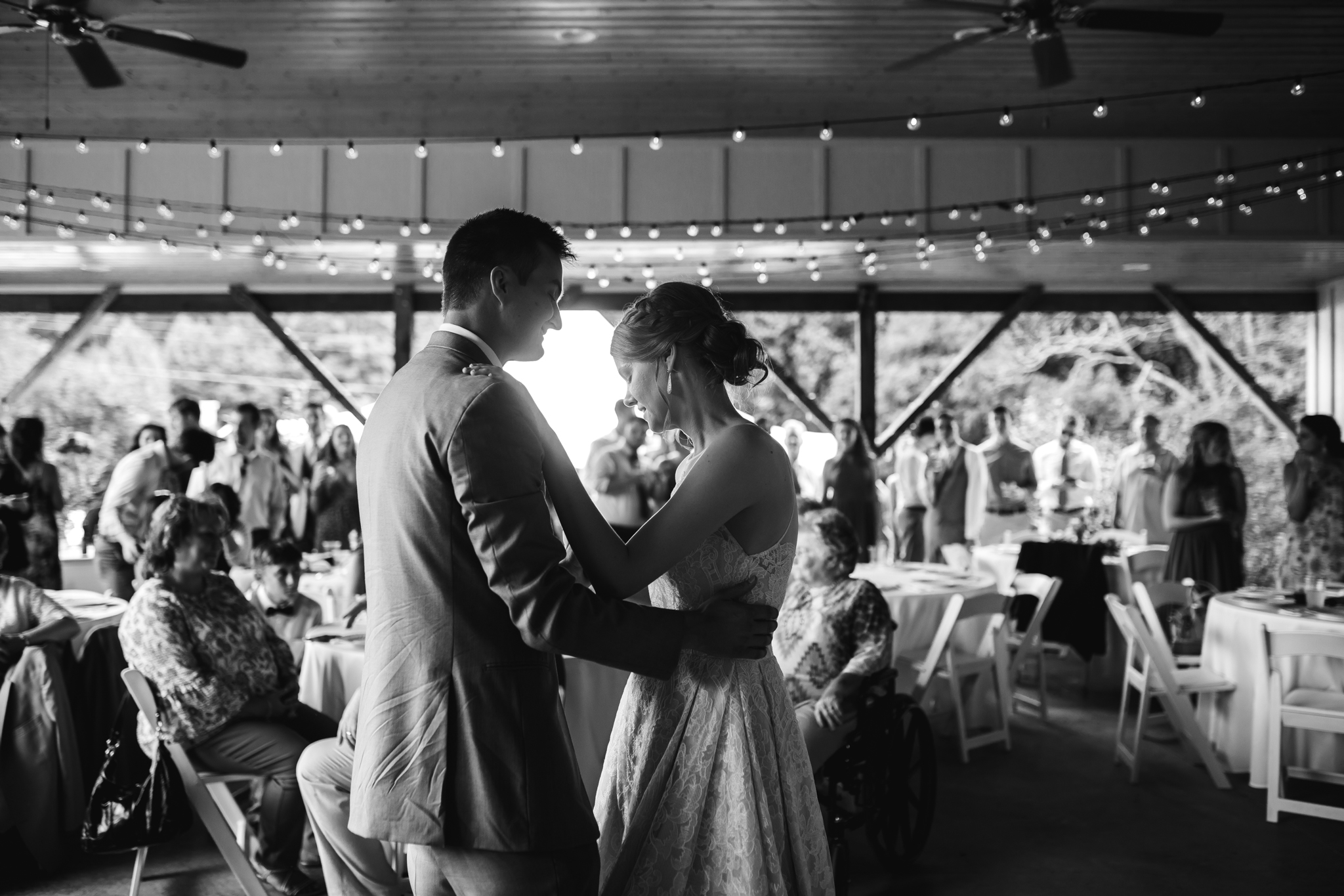 ashville-wedding-photographers-thewarmtharoundyou--backyard-asheville-wedding-mountain-wedding (105 of 244).jpg