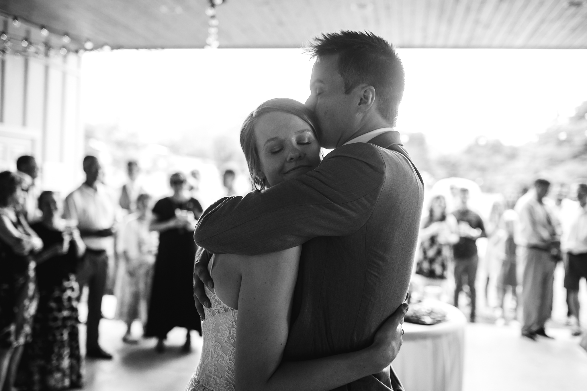 ashville-wedding-photographers-thewarmtharoundyou--backyard-asheville-wedding-mountain-wedding (106 of 244).jpg