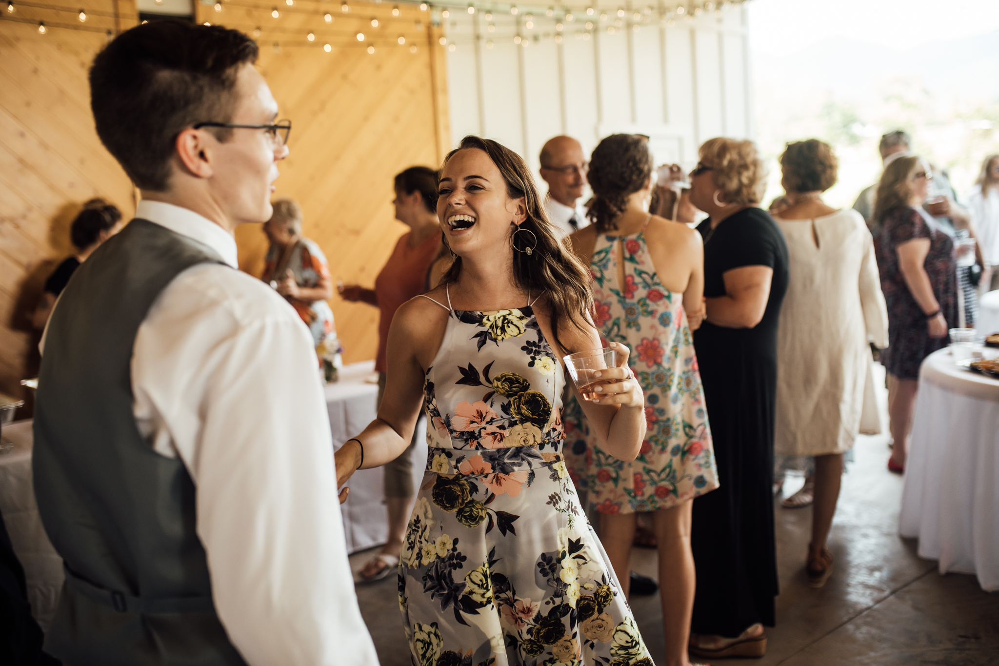 ashville-wedding-photographers-thewarmtharoundyou--backyard-asheville-wedding-mountain-wedding (120 of 244).jpg