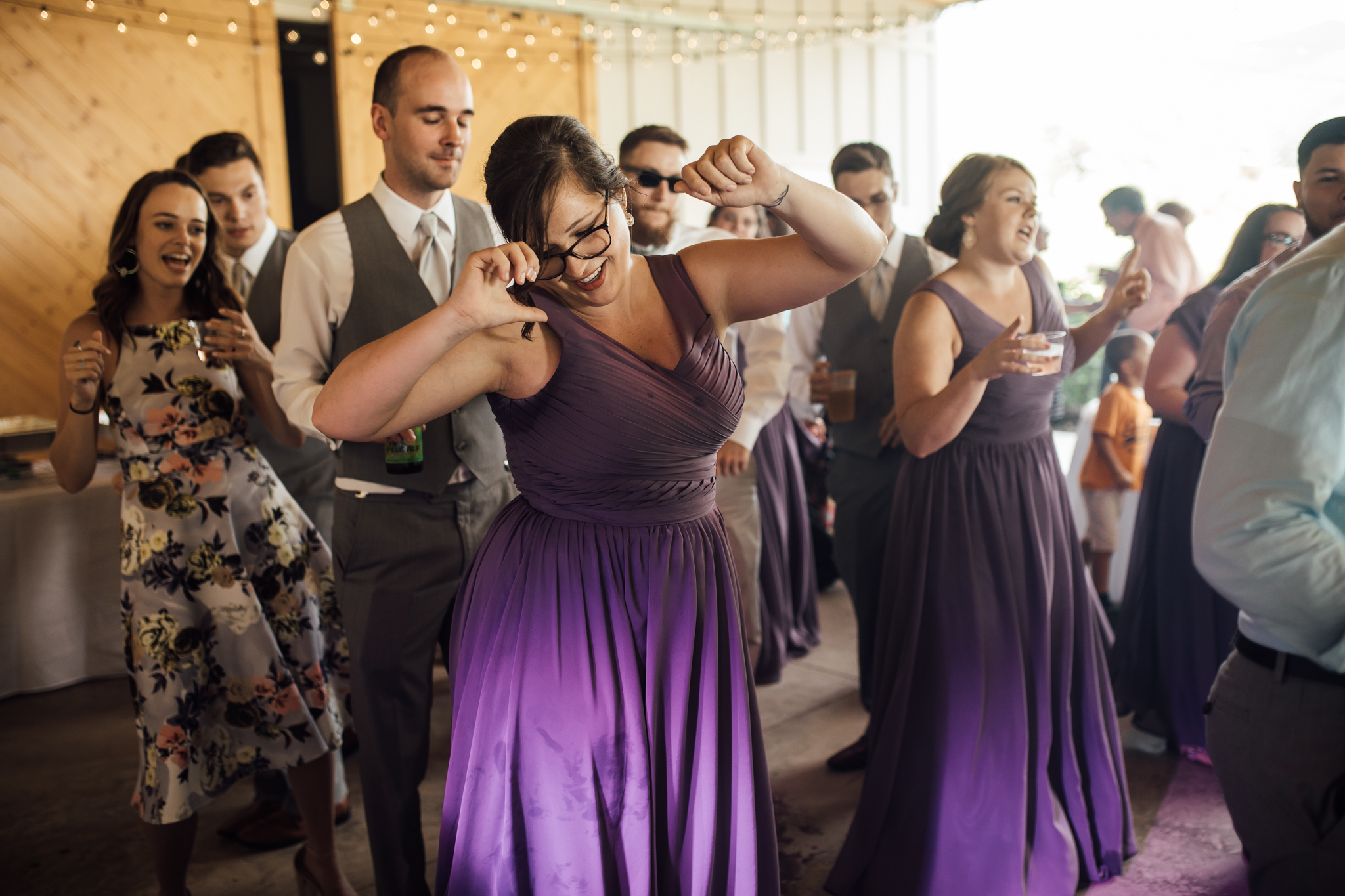 ashville-wedding-photographers-thewarmtharoundyou--backyard-asheville-wedding-mountain-wedding (125 of 244).jpg