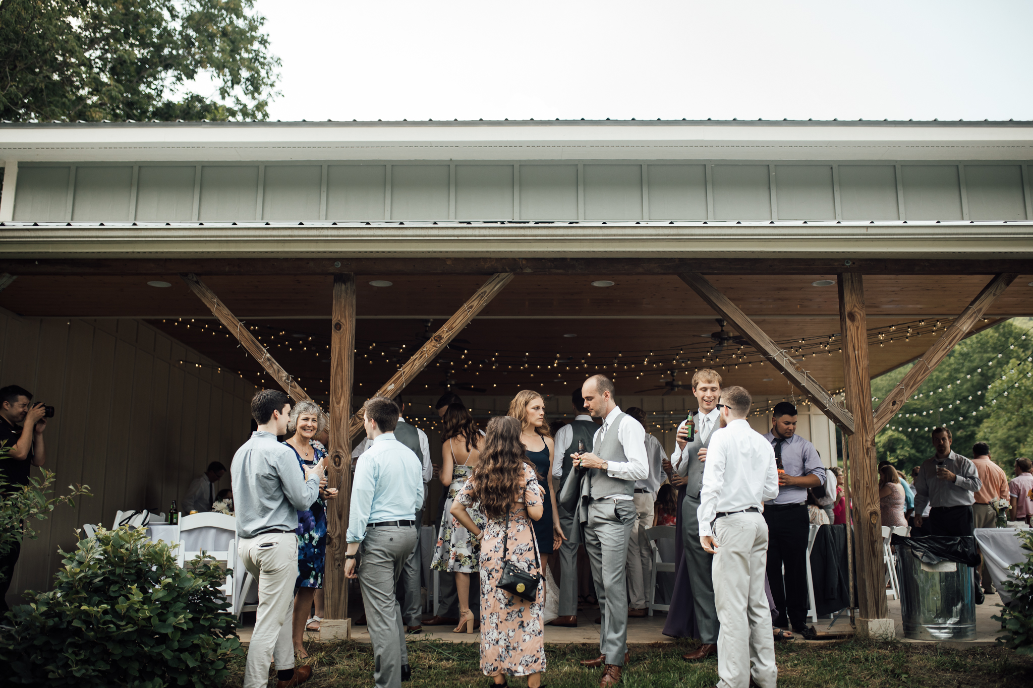 ashville-wedding-photographers-thewarmtharoundyou--backyard-asheville-wedding-mountain-wedding (118 of 244).jpg