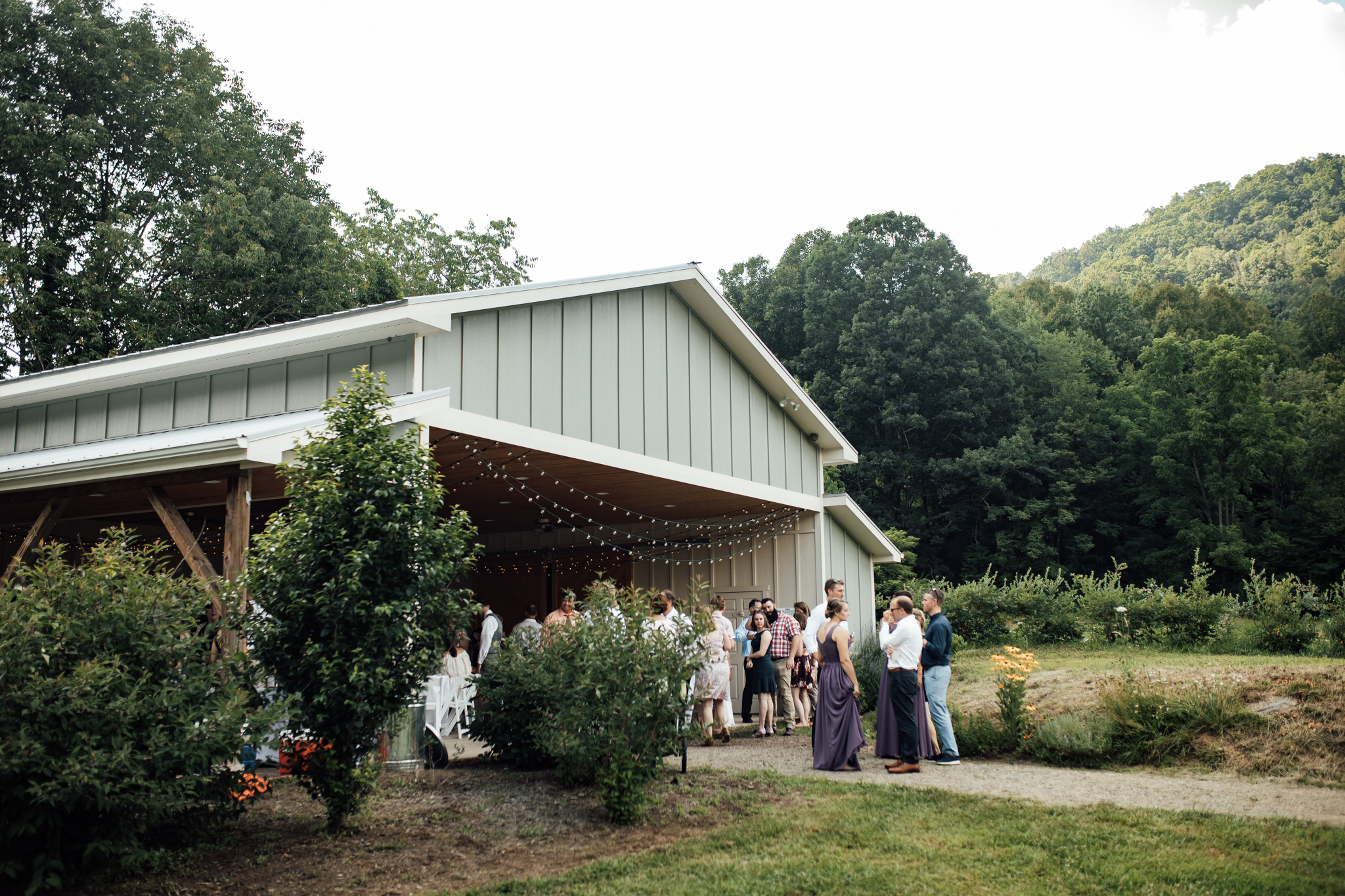 ashville-wedding-photographers-thewarmtharoundyou--backyard-asheville-wedding-mountain-wedding (116 of 244).jpg