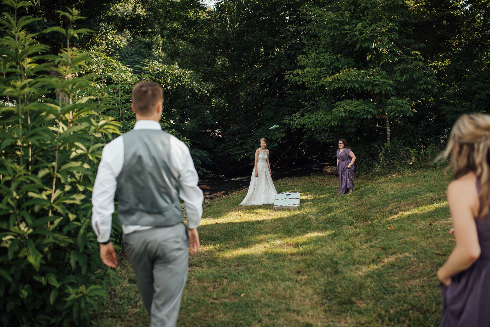 ashville-wedding-photographers-thewarmtharoundyou--backyard-asheville-wedding-mountain-wedding (157 of 244).jpg