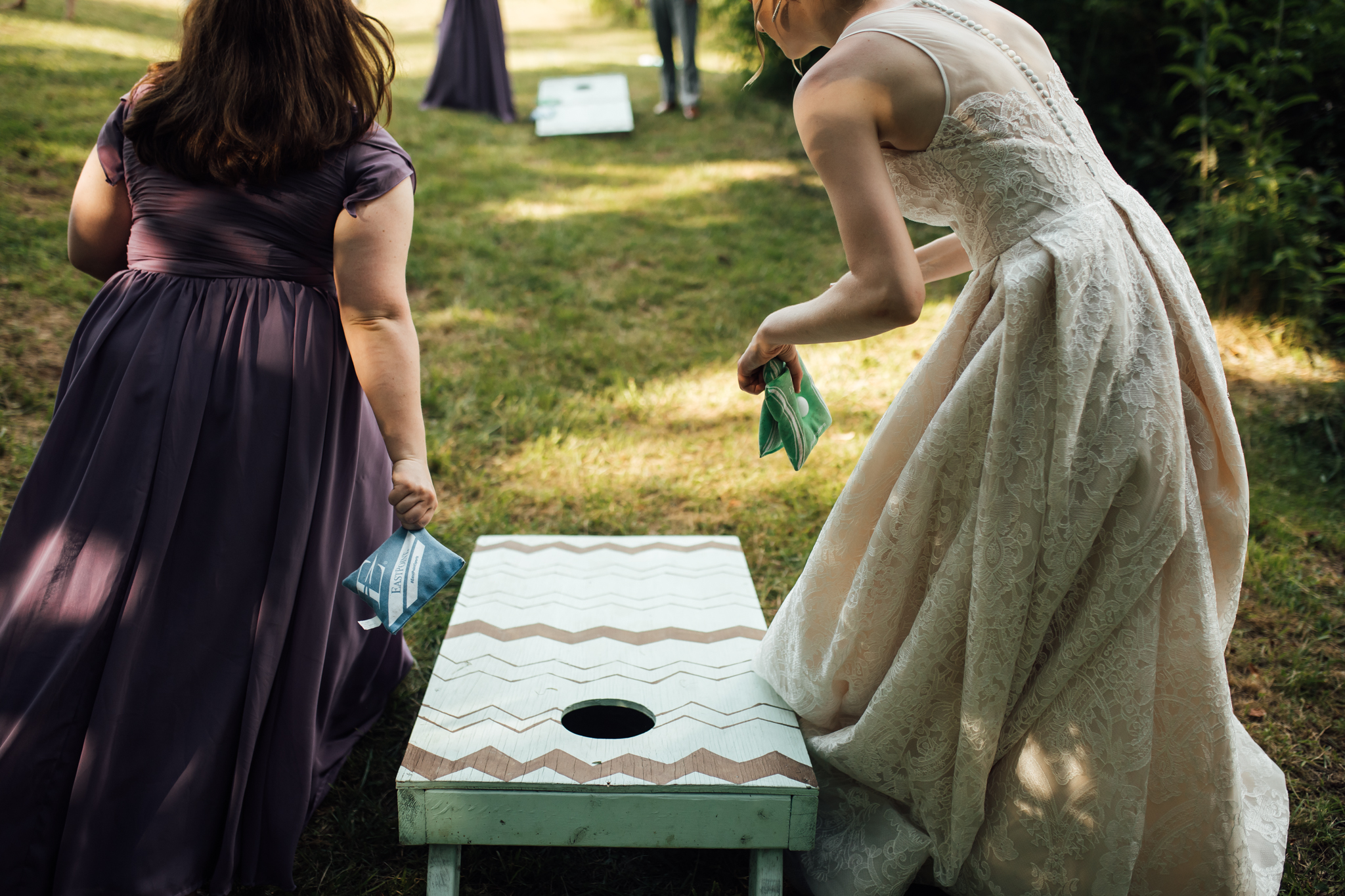 ashville-wedding-photographers-thewarmtharoundyou--backyard-asheville-wedding-mountain-wedding (161 of 244).jpg