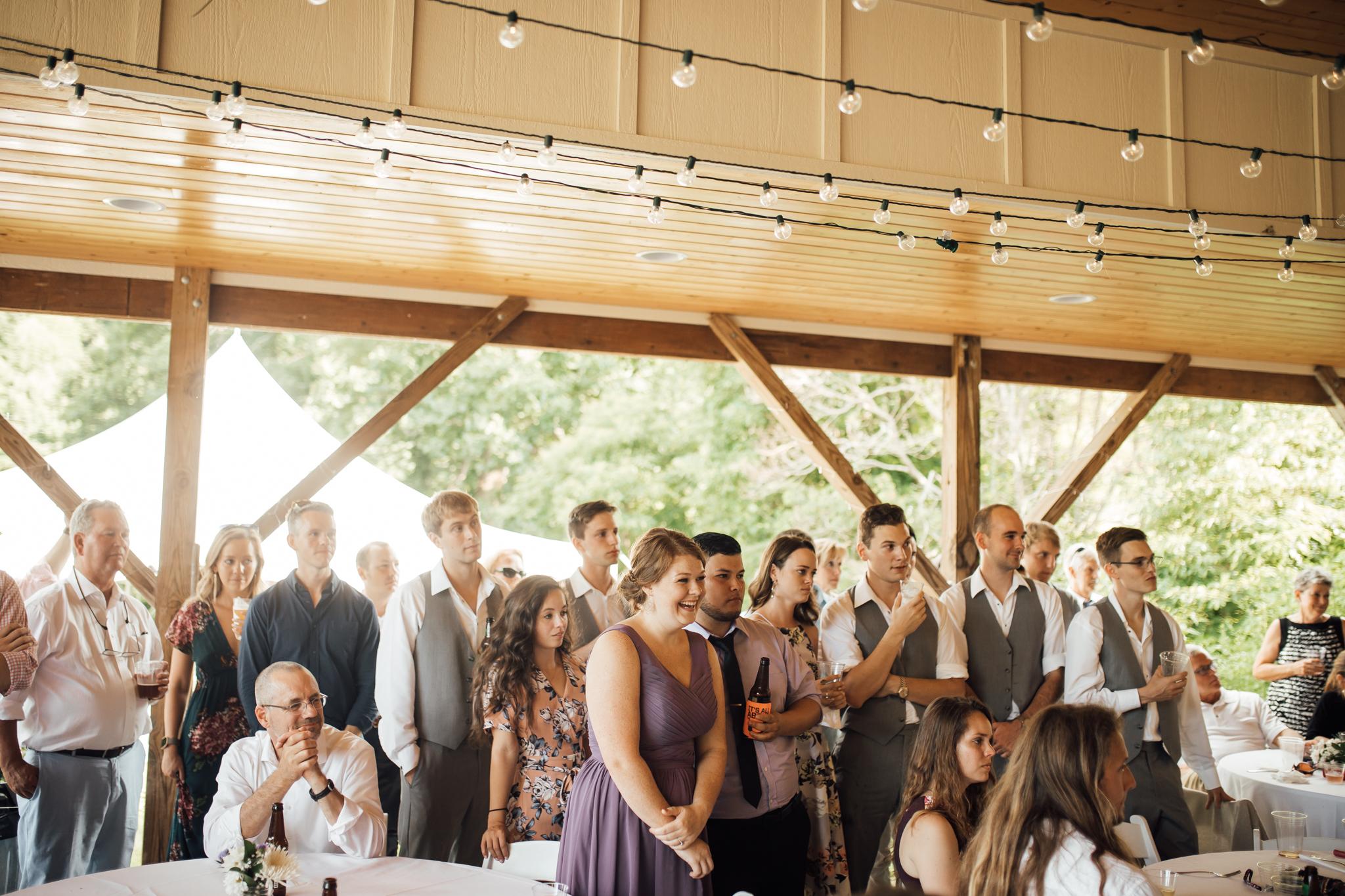 ashville-wedding-photographers-thewarmtharoundyou--backyard-asheville-wedding-mountain-wedding (164 of 244).jpg