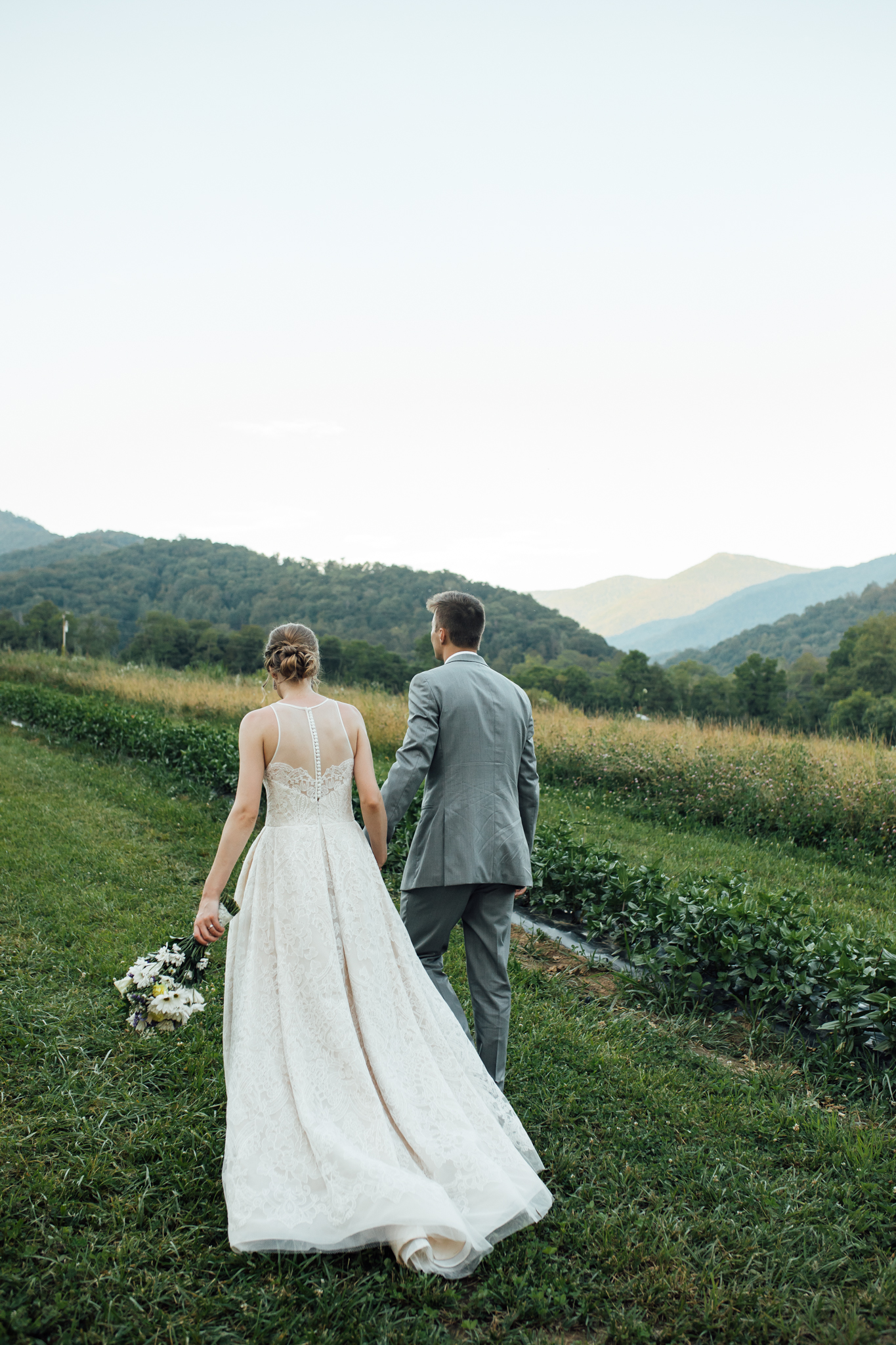 ashville-wedding-photographers-thewarmtharoundyou--backyard-asheville-wedding-mountain-wedding (197 of 244).jpg