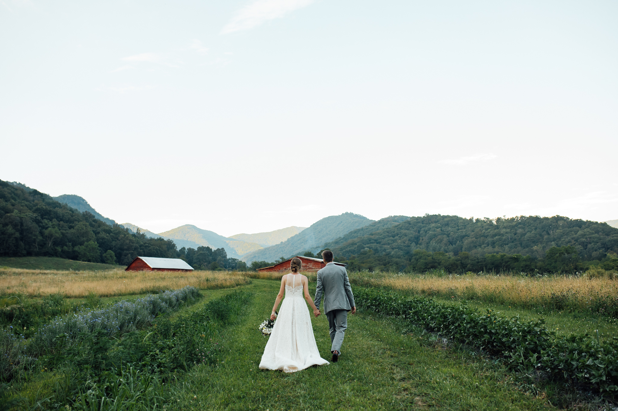 ashville-wedding-photographers-thewarmtharoundyou--backyard-asheville-wedding-mountain-wedding (200 of 244).jpg