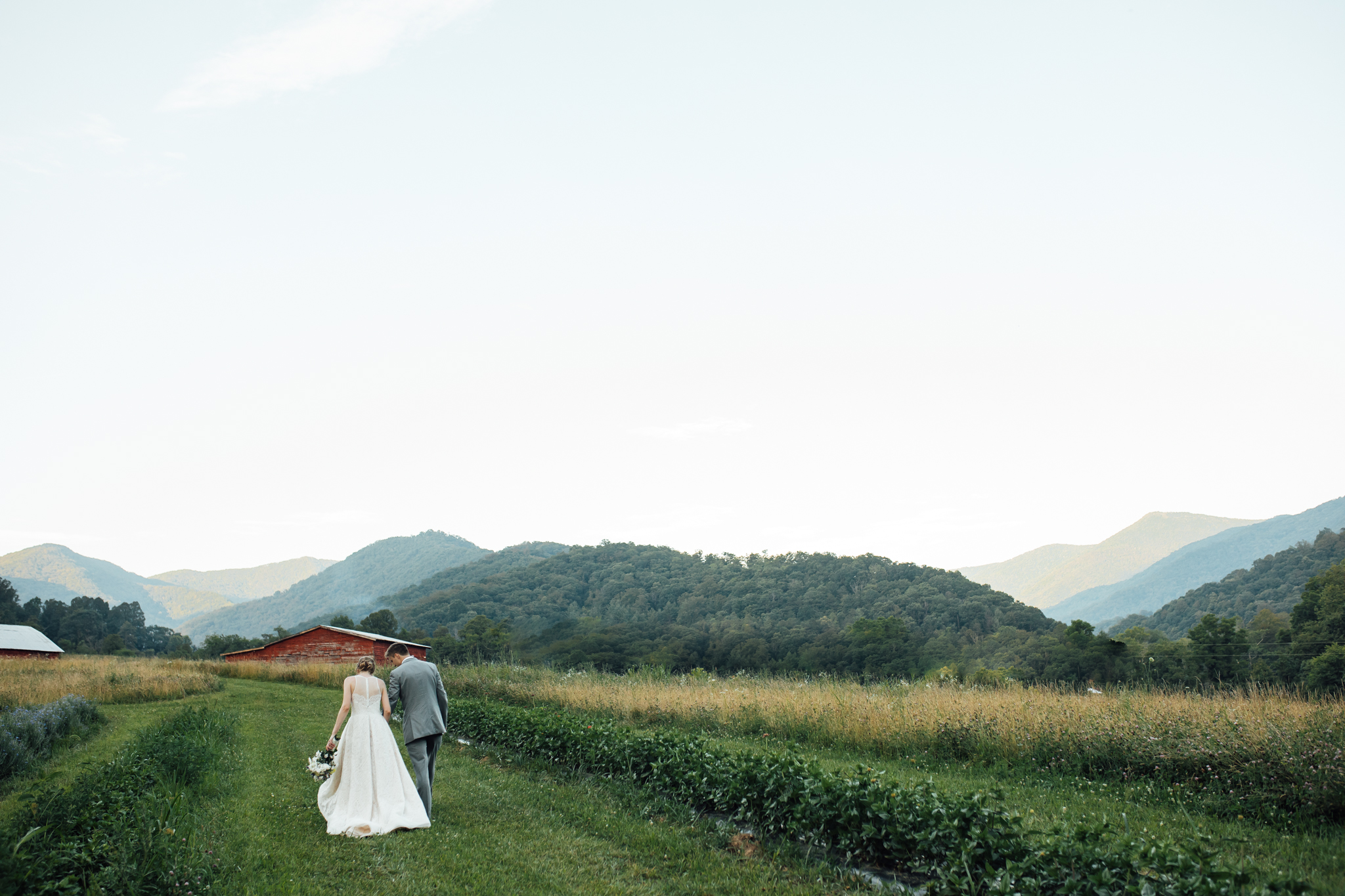 ashville-wedding-photographers-thewarmtharoundyou--backyard-asheville-wedding-mountain-wedding (203 of 244).jpg