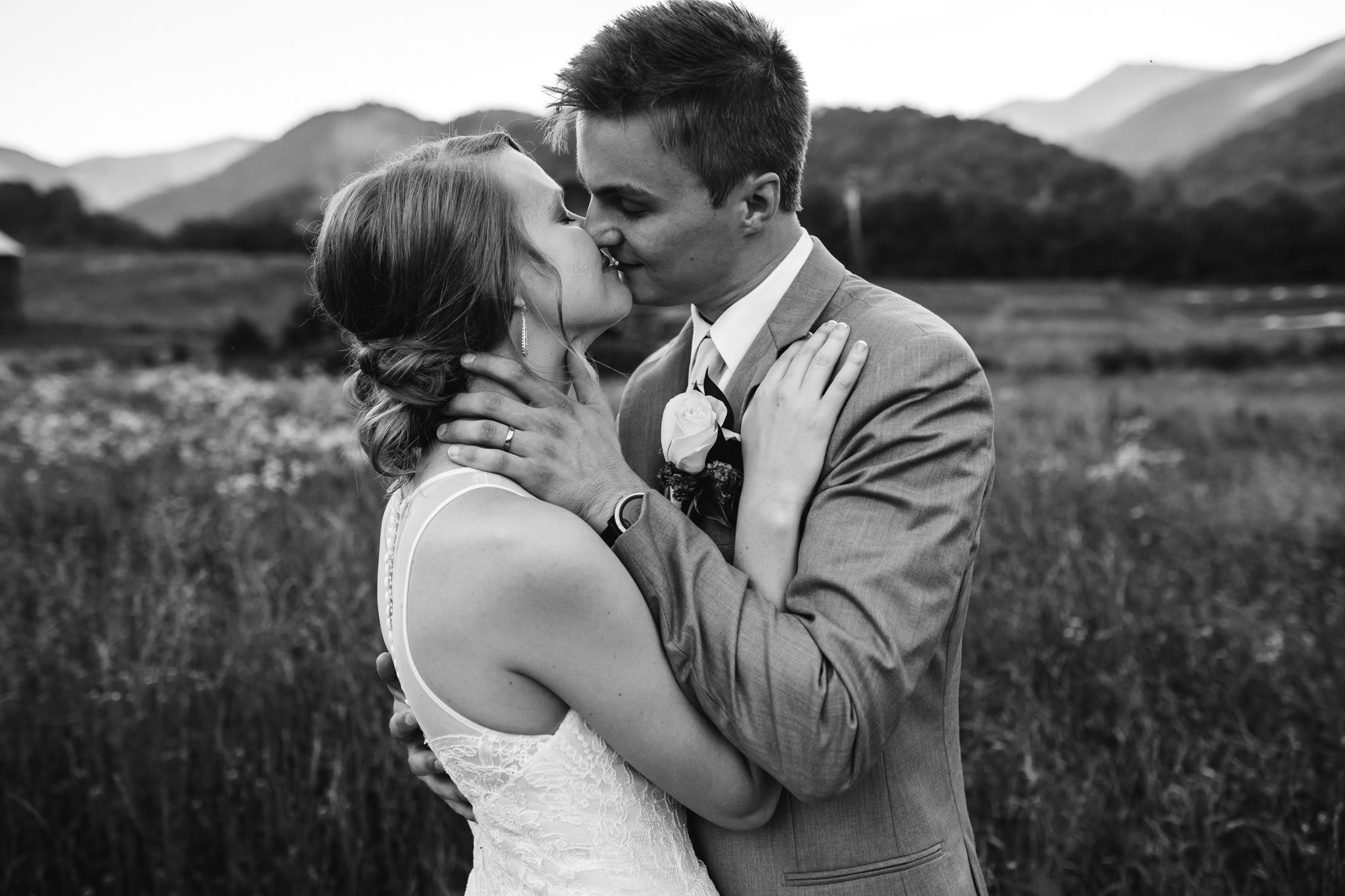 ashville-wedding-photographers-thewarmtharoundyou--backyard-asheville-wedding-mountain-wedding (214 of 244).jpg